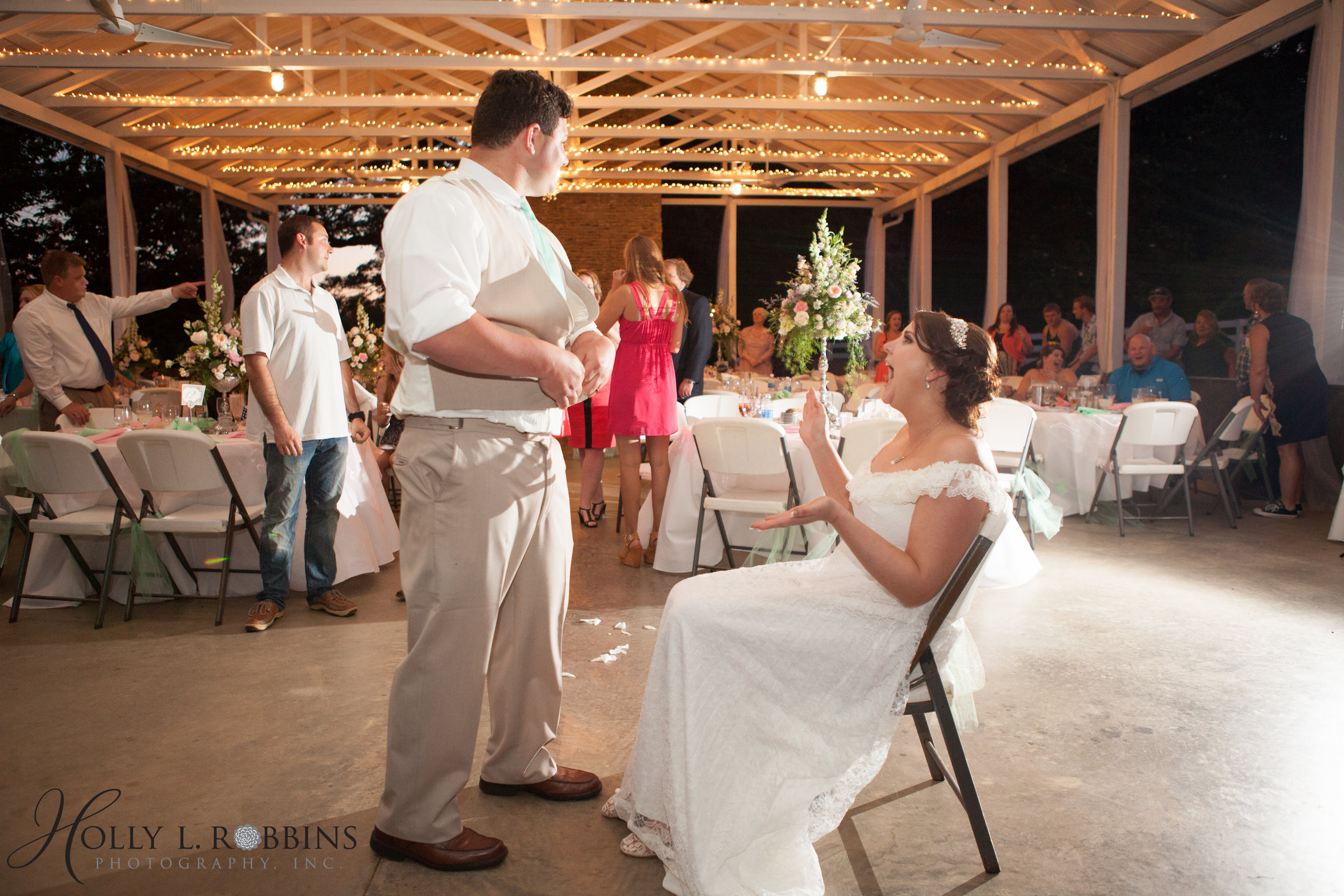 gaither_plantation_covington_ga_wedding_photographers-253
