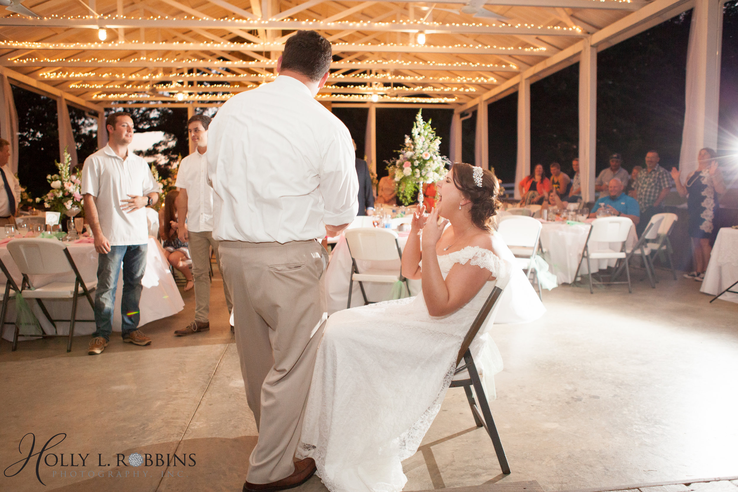 gaither_plantation_covington_ga_wedding_photographers-254