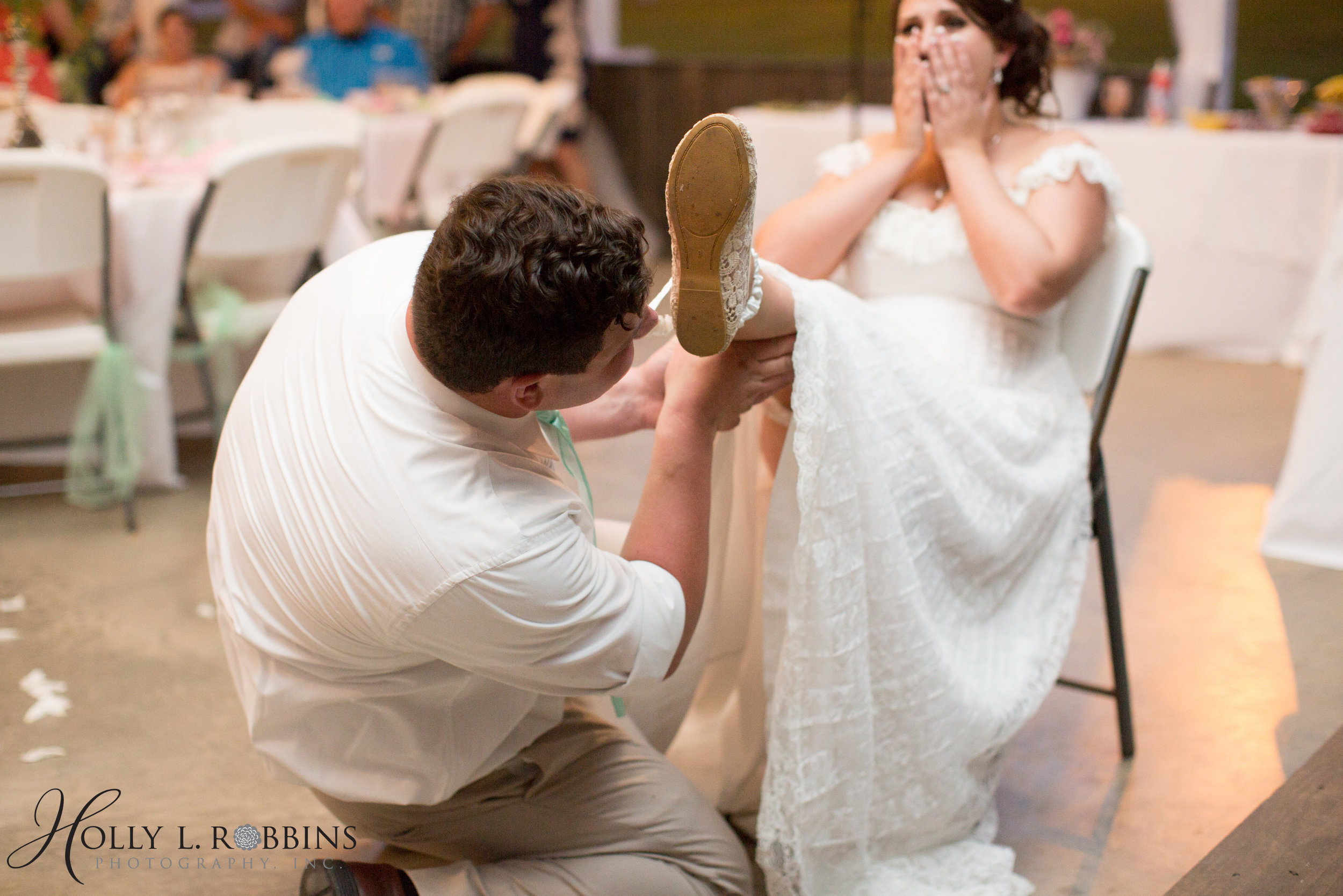 gaither_plantation_covington_ga_wedding_photographers-255