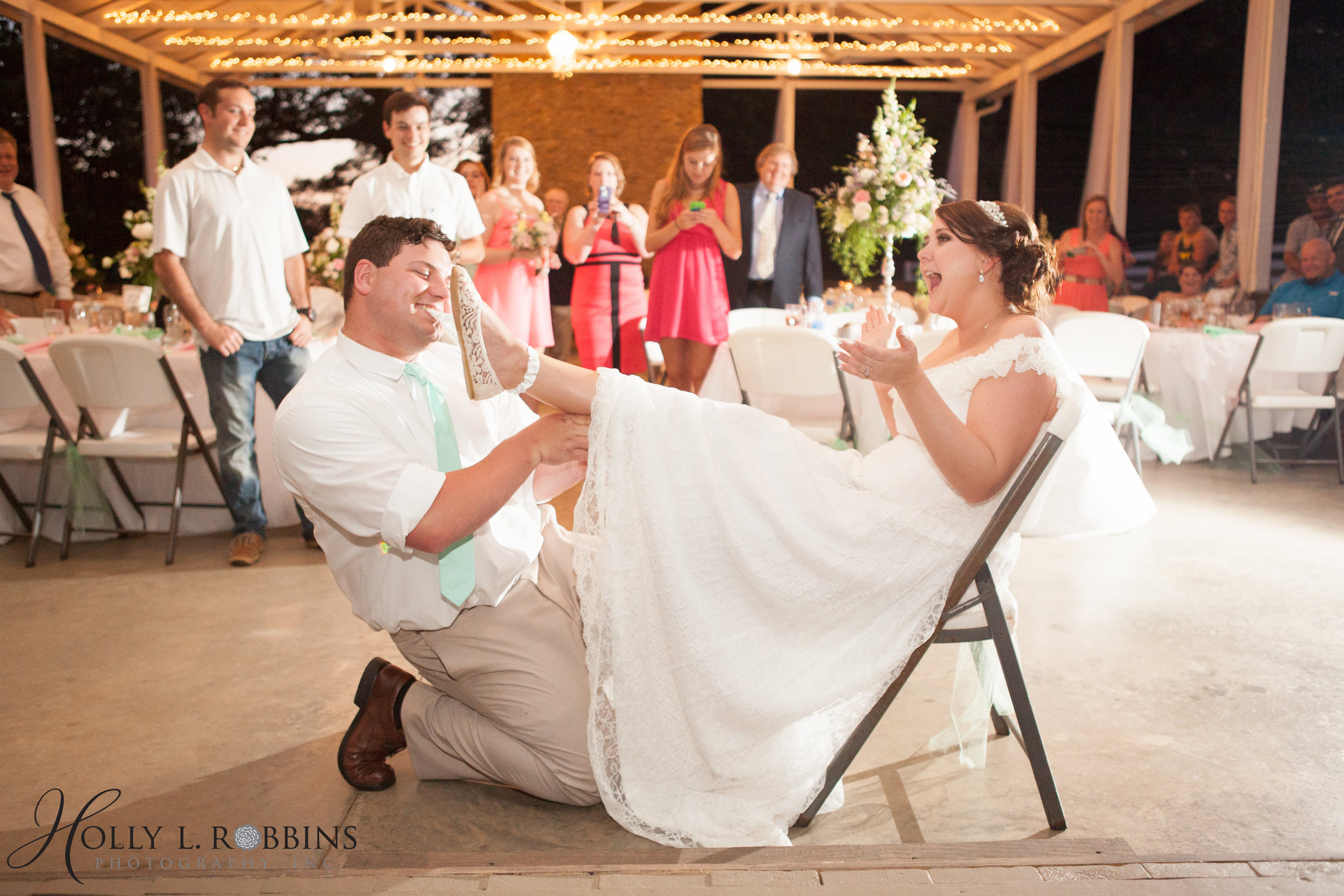 gaither_plantation_covington_ga_wedding_photographers-257