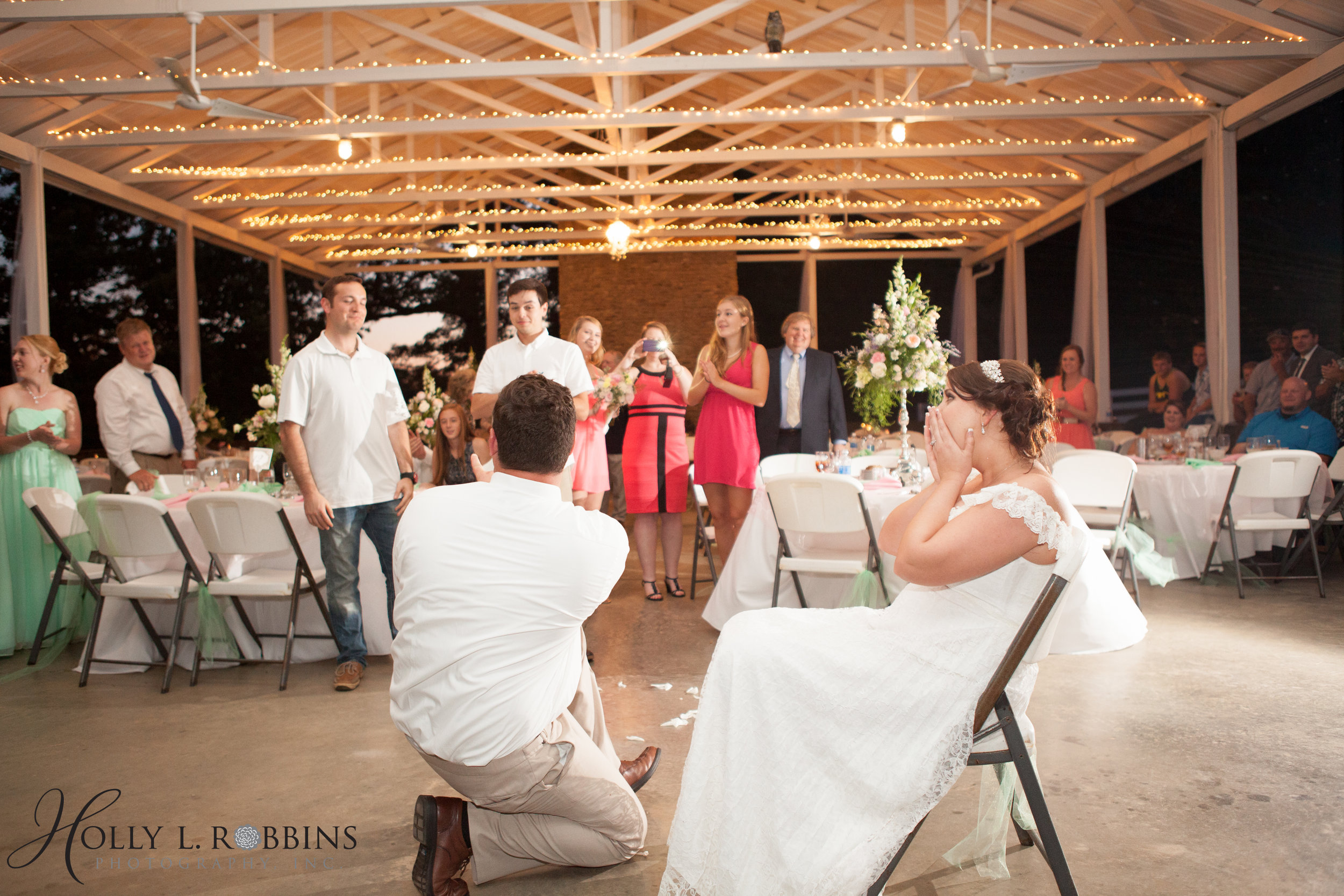 gaither_plantation_covington_ga_wedding_photographers-258