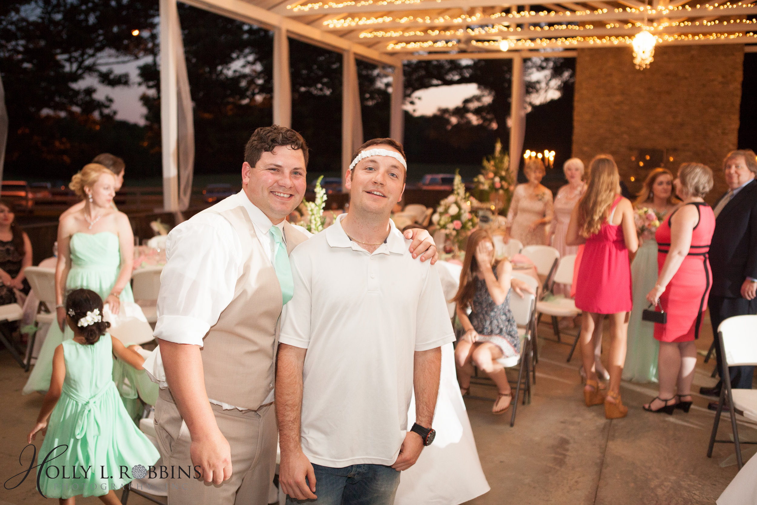 gaither_plantation_covington_ga_wedding_photographers-261