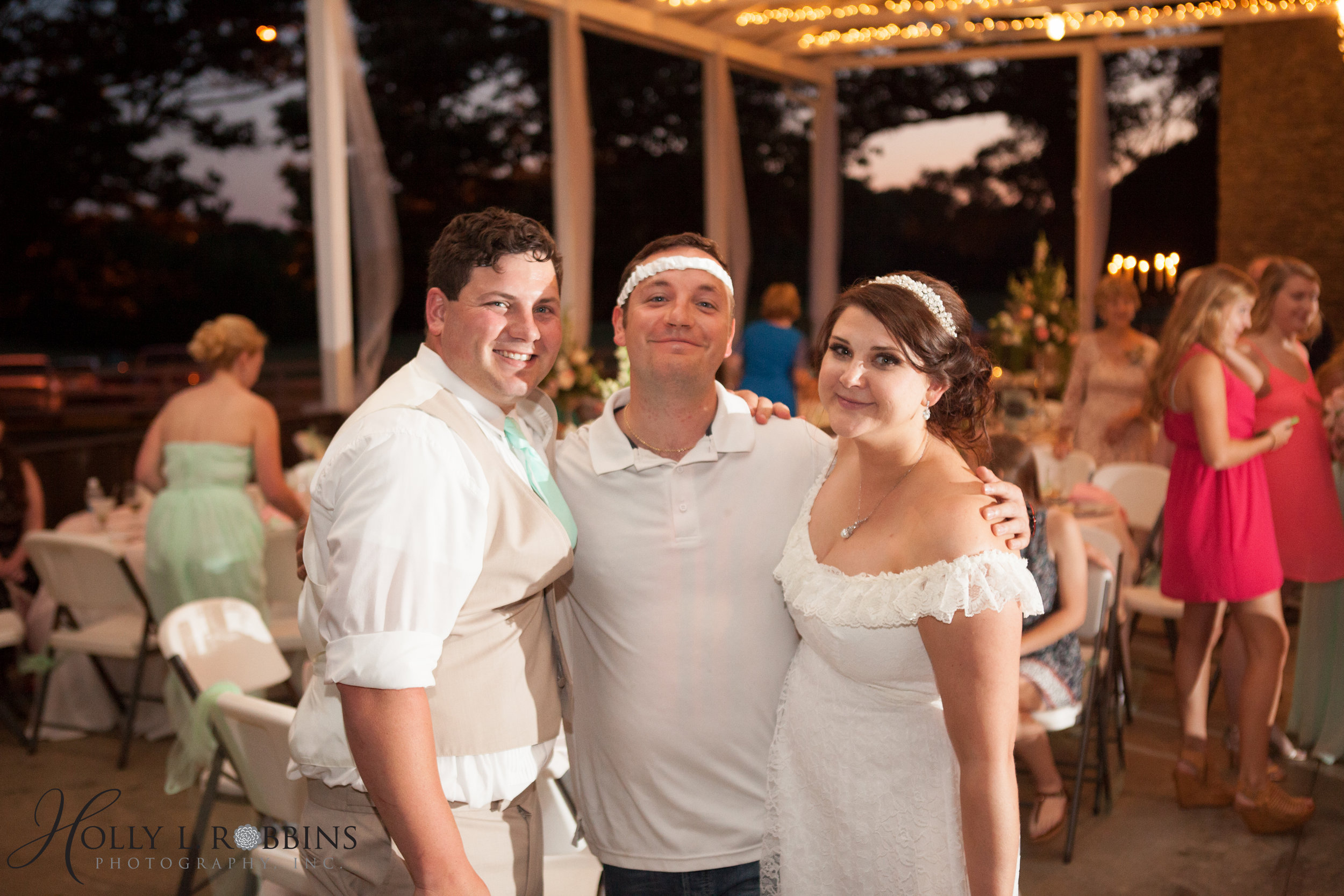 gaither_plantation_covington_ga_wedding_photographers-262