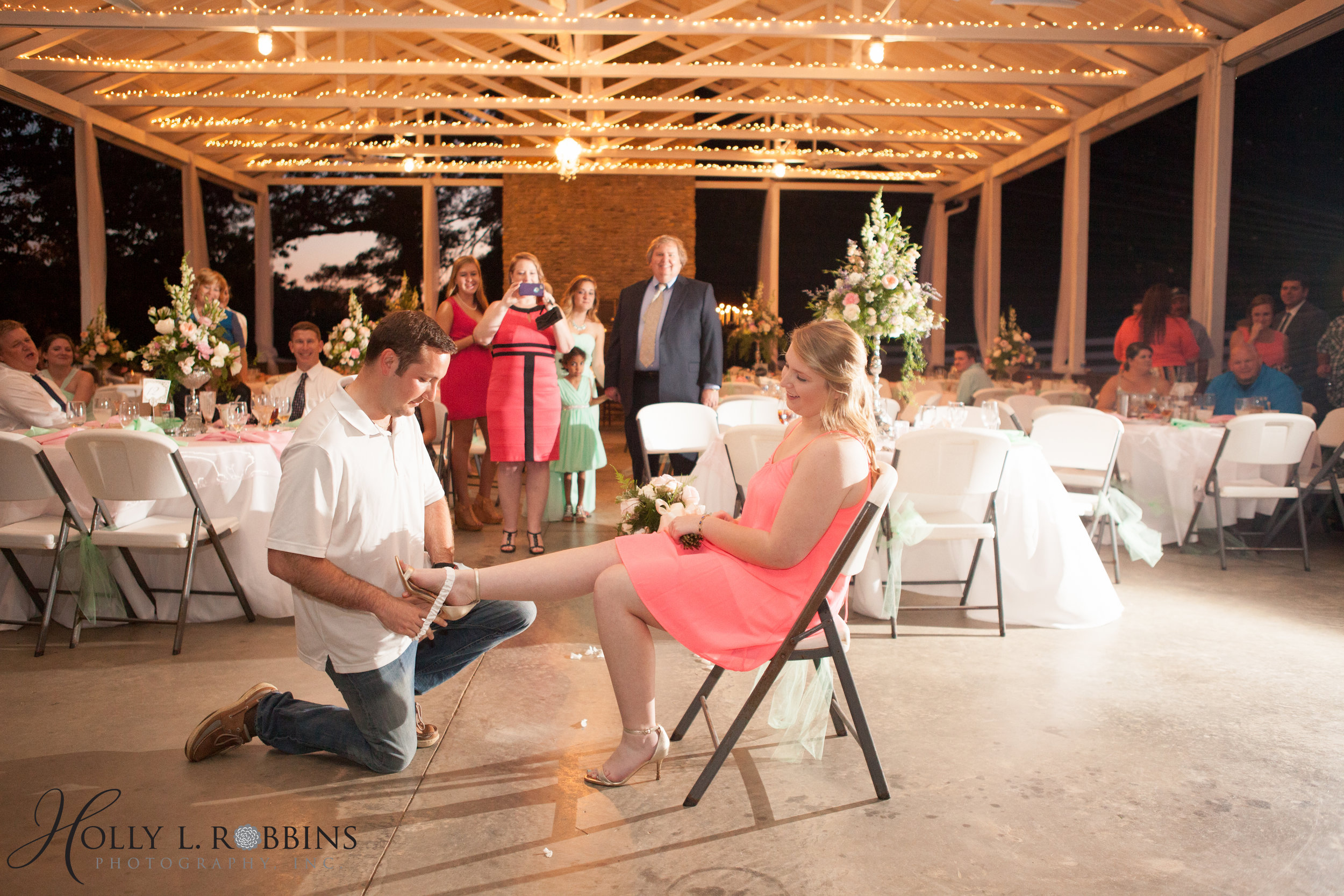 gaither_plantation_covington_ga_wedding_photographers-263