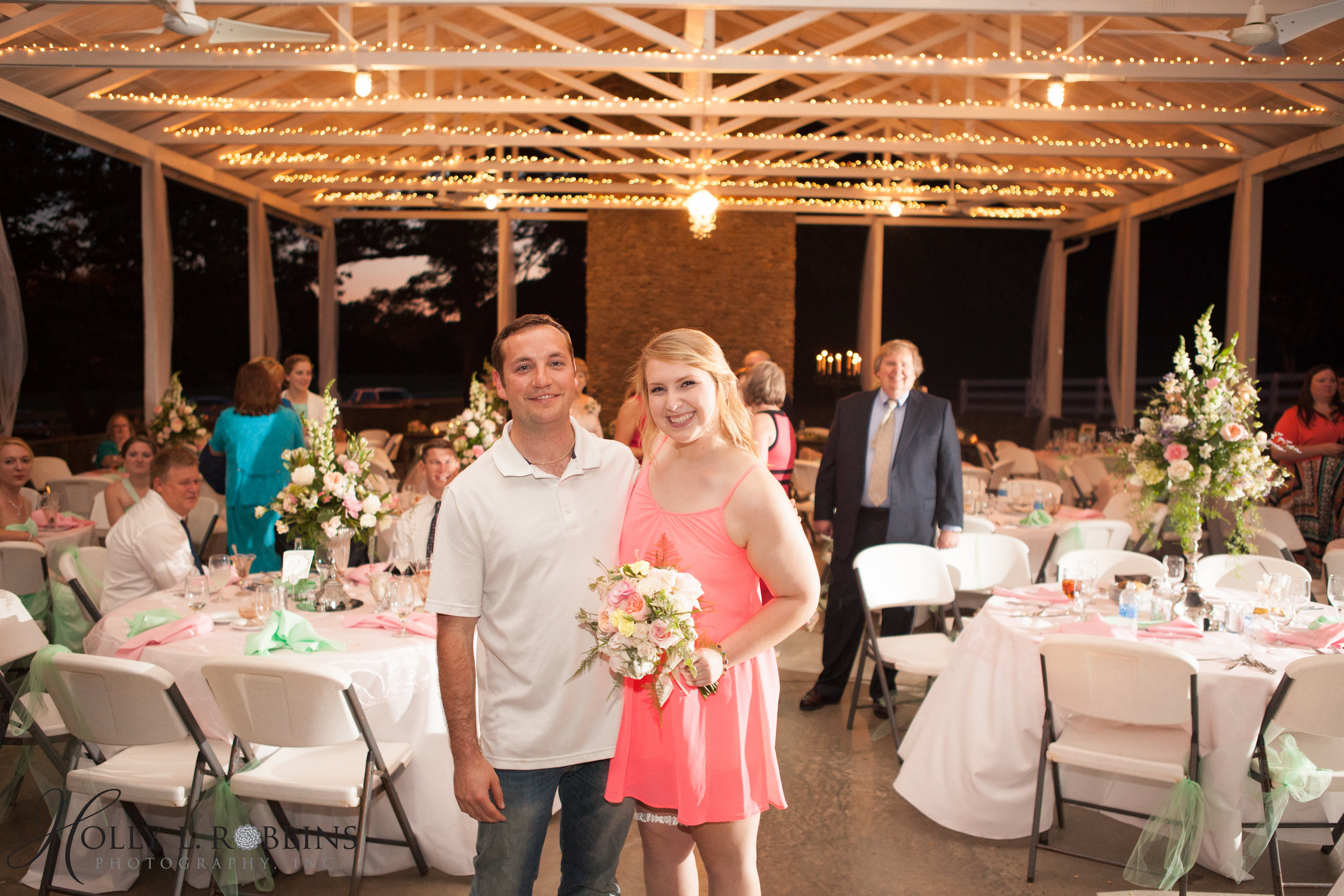 gaither_plantation_covington_ga_wedding_photographers-264