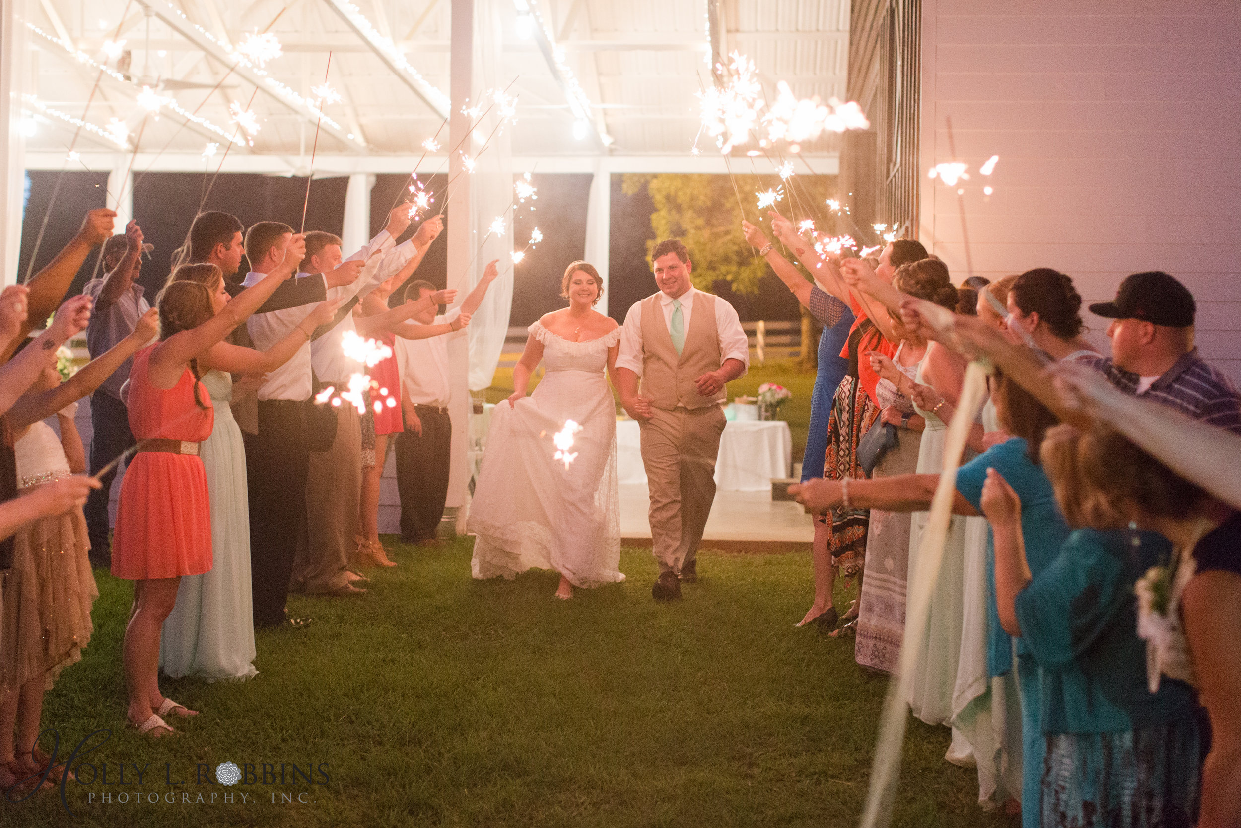gaither_plantation_covington_ga_wedding_photographers-265