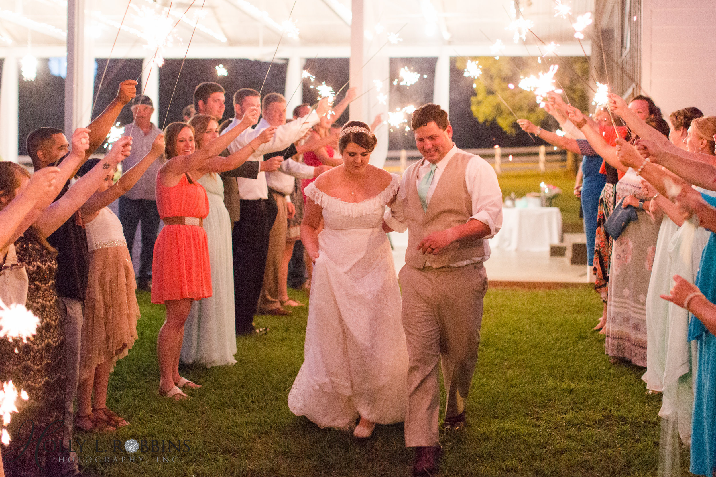 gaither_plantation_covington_ga_wedding_photographers-267