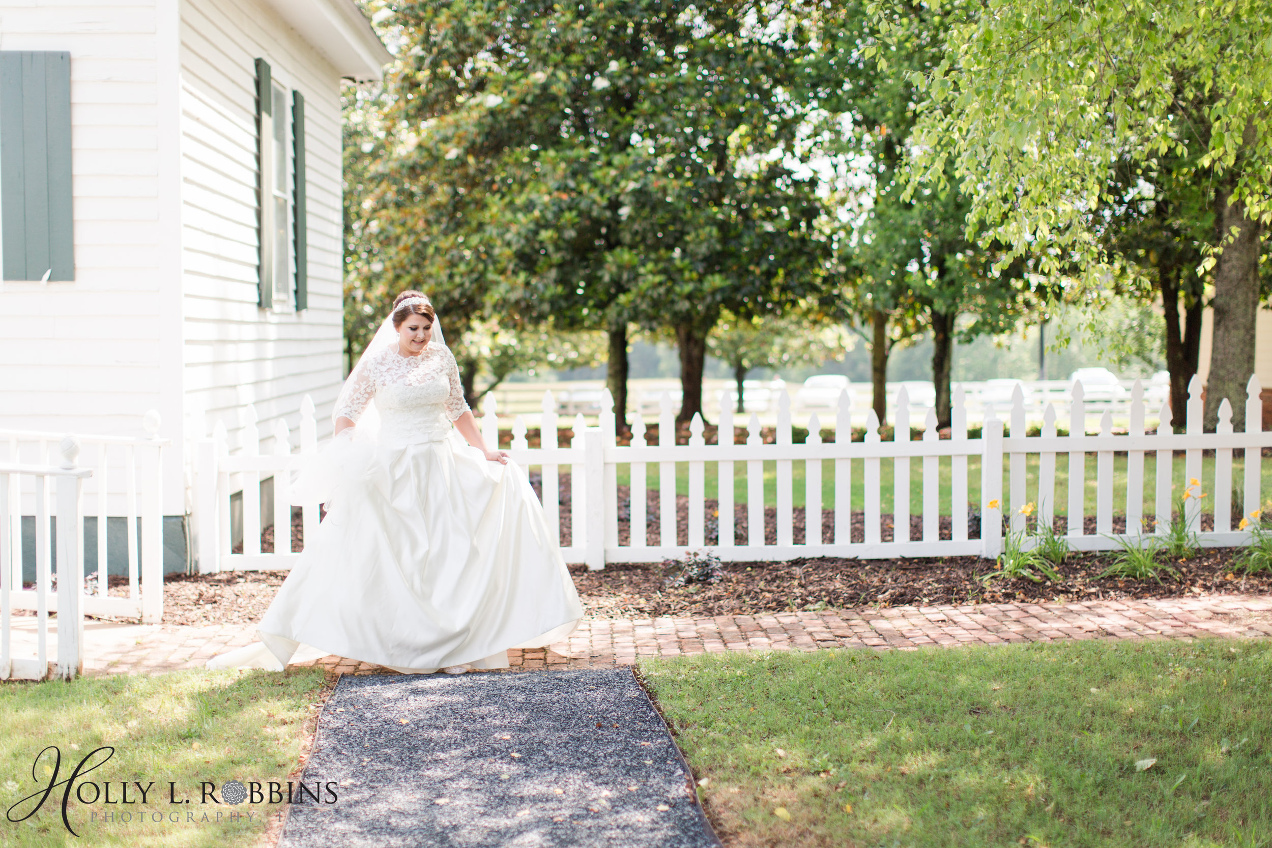 gaither_plantation_covington_ga_wedding_photographers-28