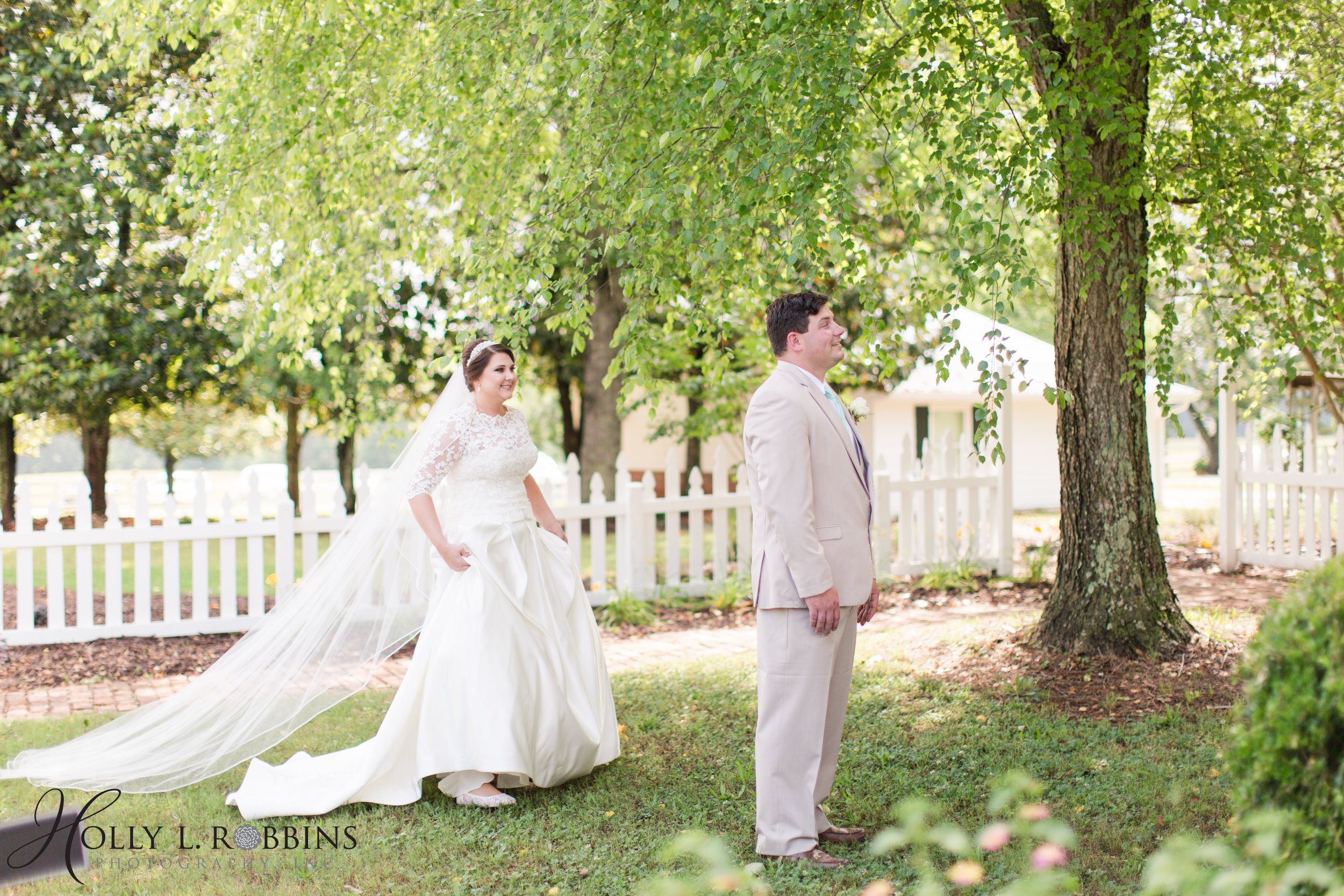 gaither_plantation_covington_ga_wedding_photographers-29