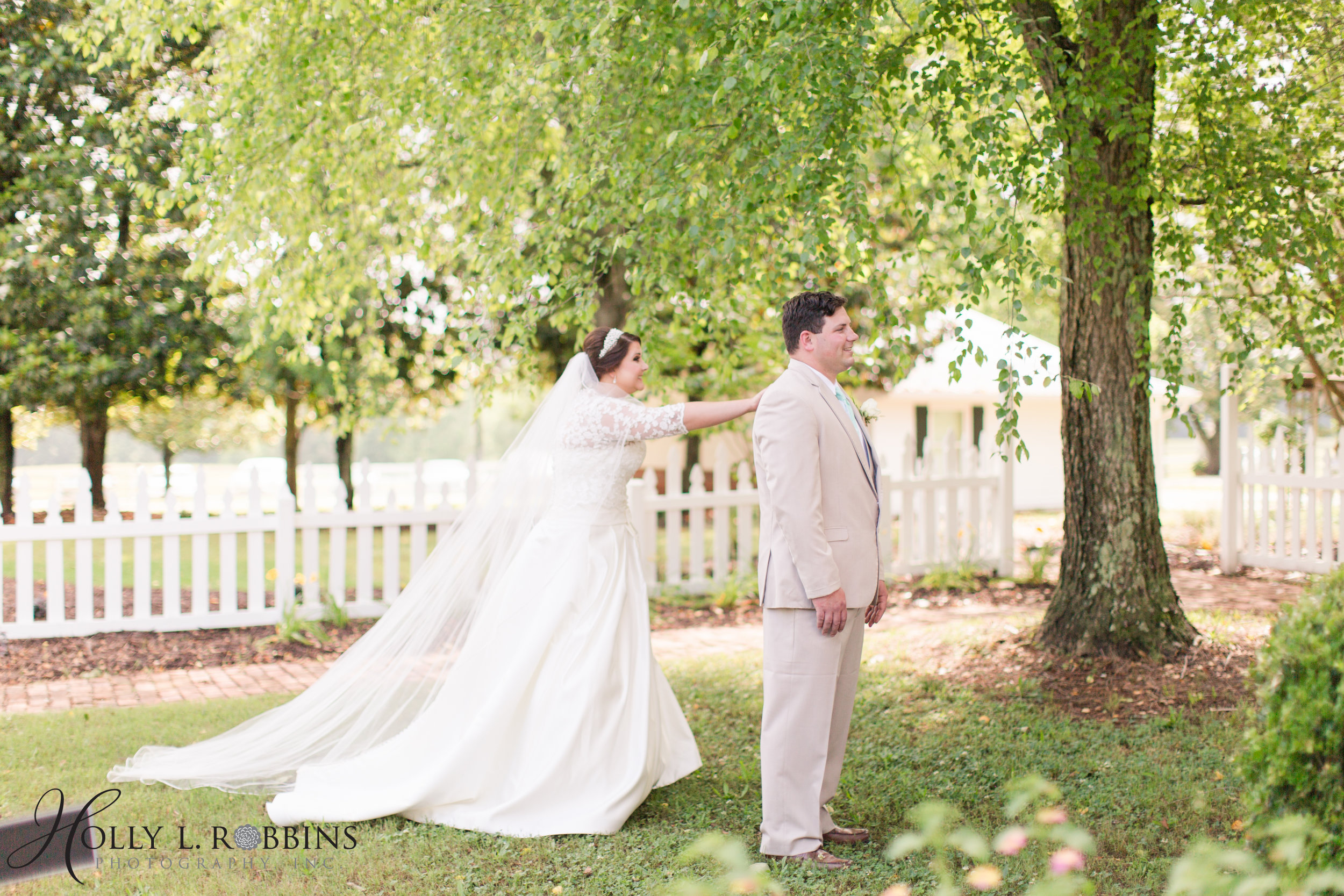 gaither_plantation_covington_ga_wedding_photographers-30