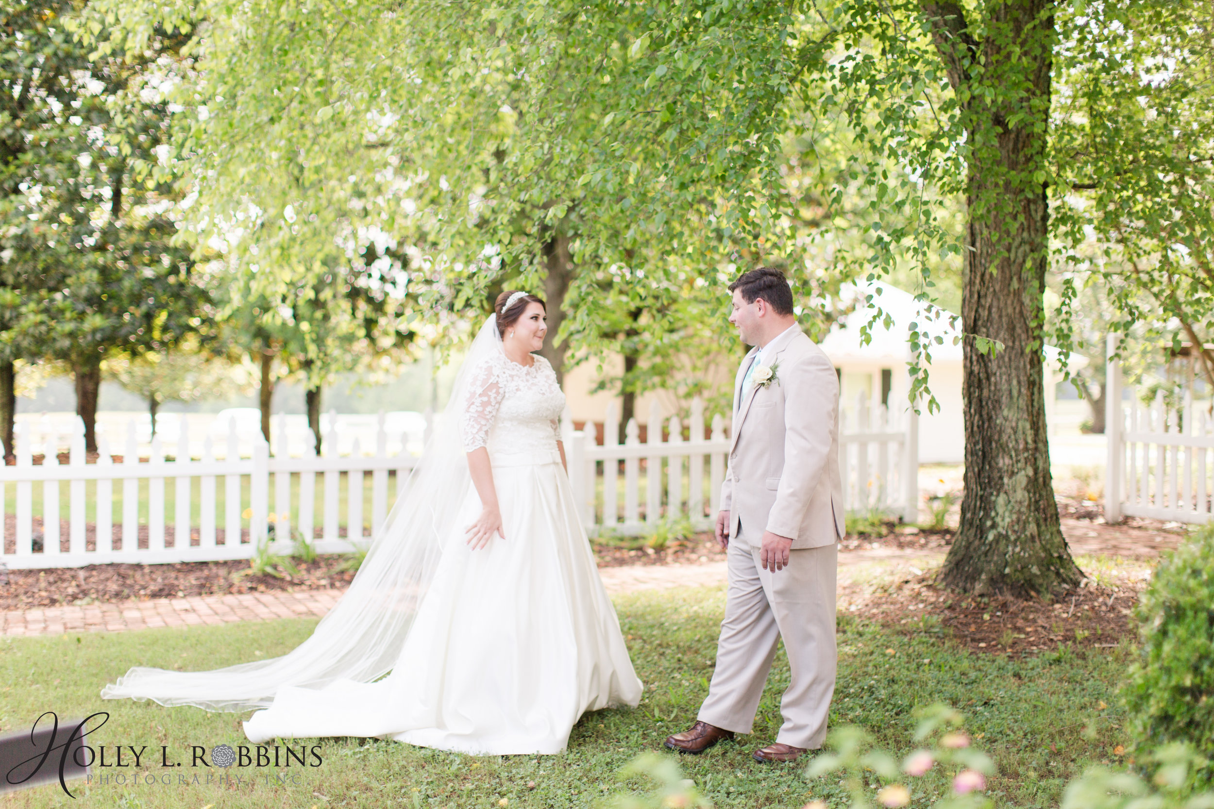 gaither_plantation_covington_ga_wedding_photographers-31