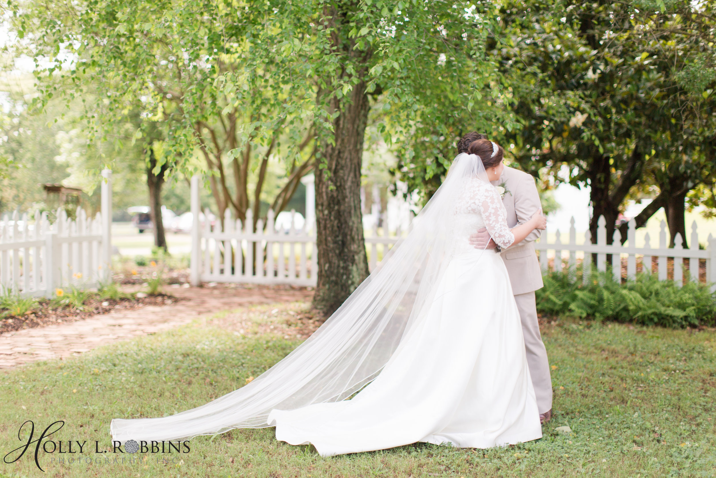 gaither_plantation_covington_ga_wedding_photographers-33