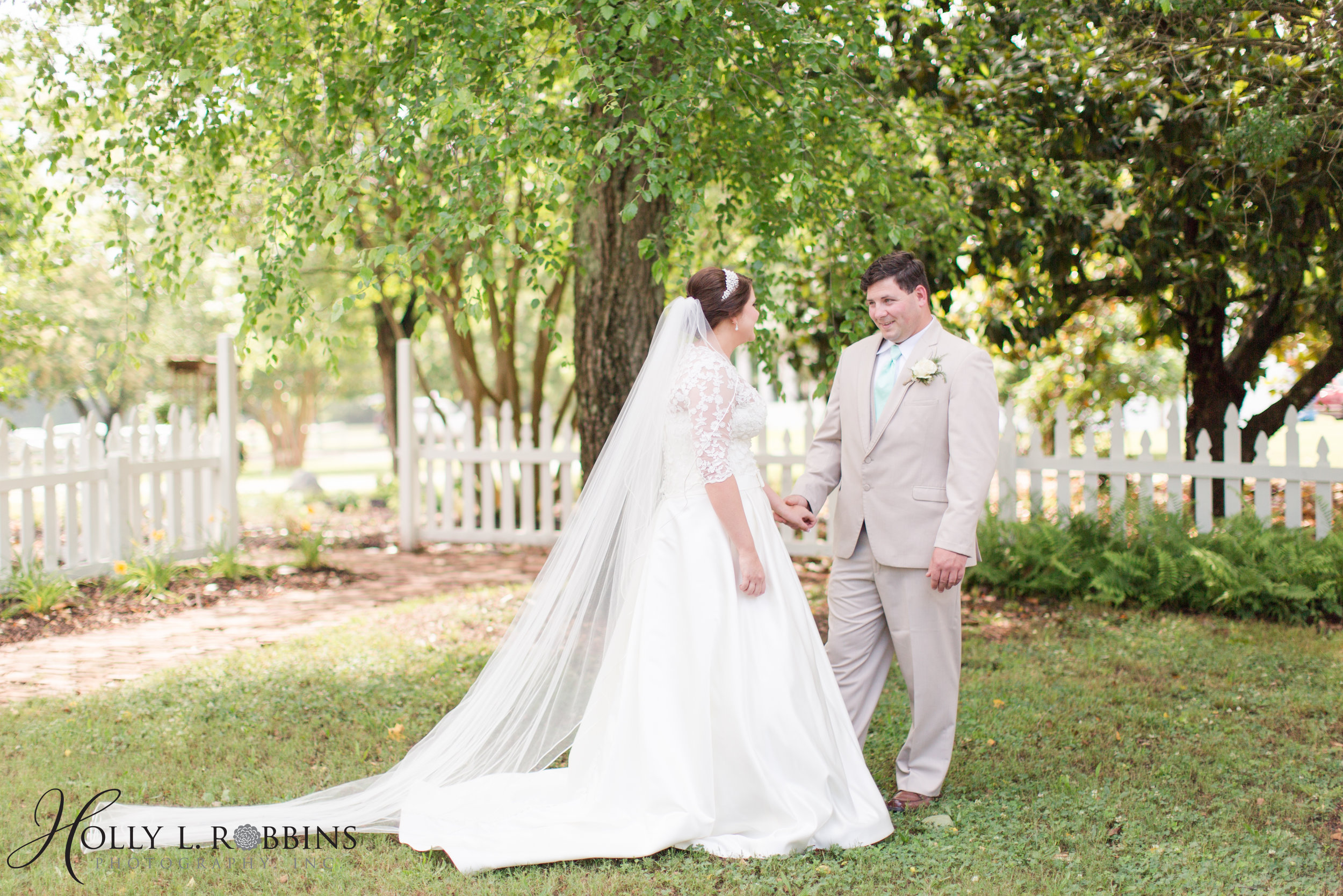 gaither_plantation_covington_ga_wedding_photographers-35