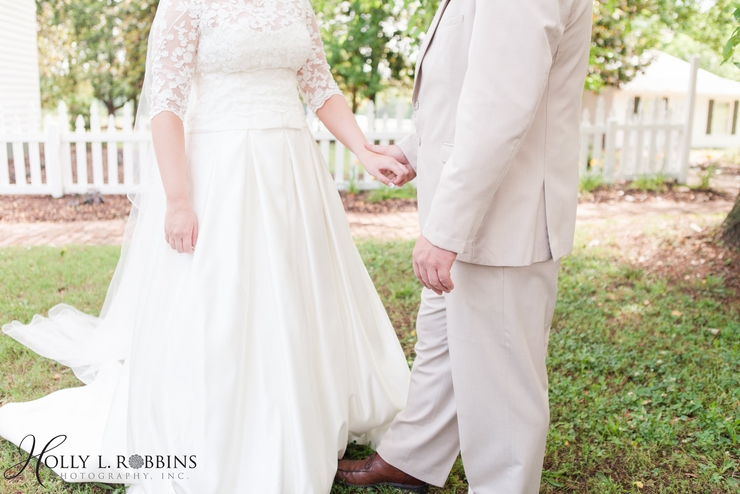 gaither_plantation_covington_ga_wedding_photographers-36