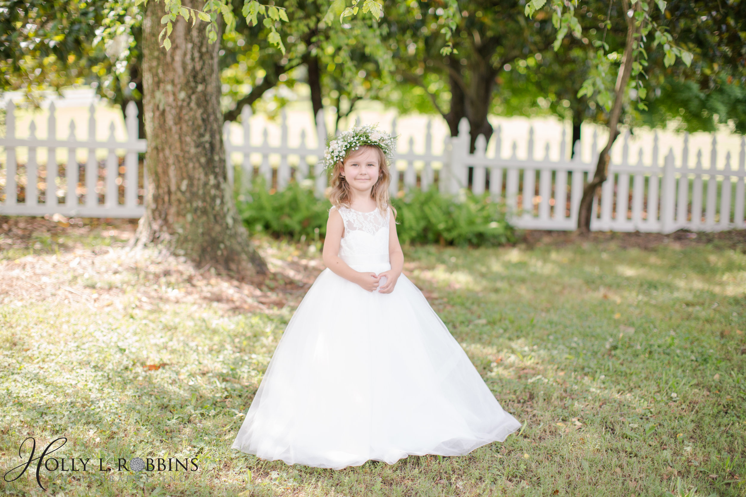 gaither_plantation_covington_ga_wedding_photographers-38