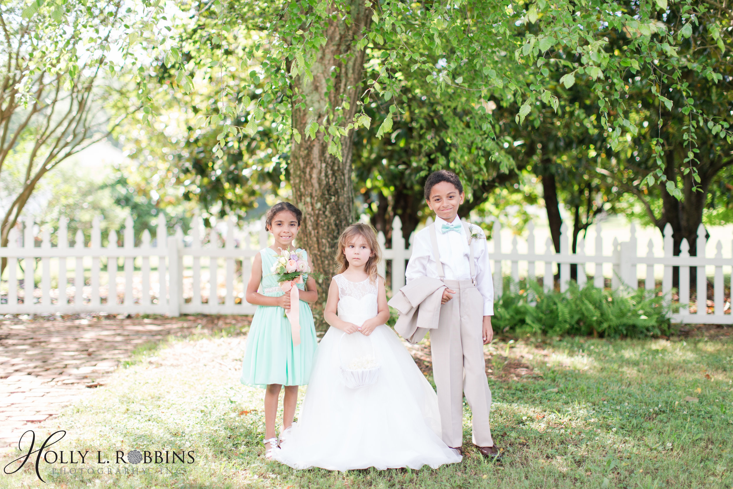 gaither_plantation_covington_ga_wedding_photographers-41