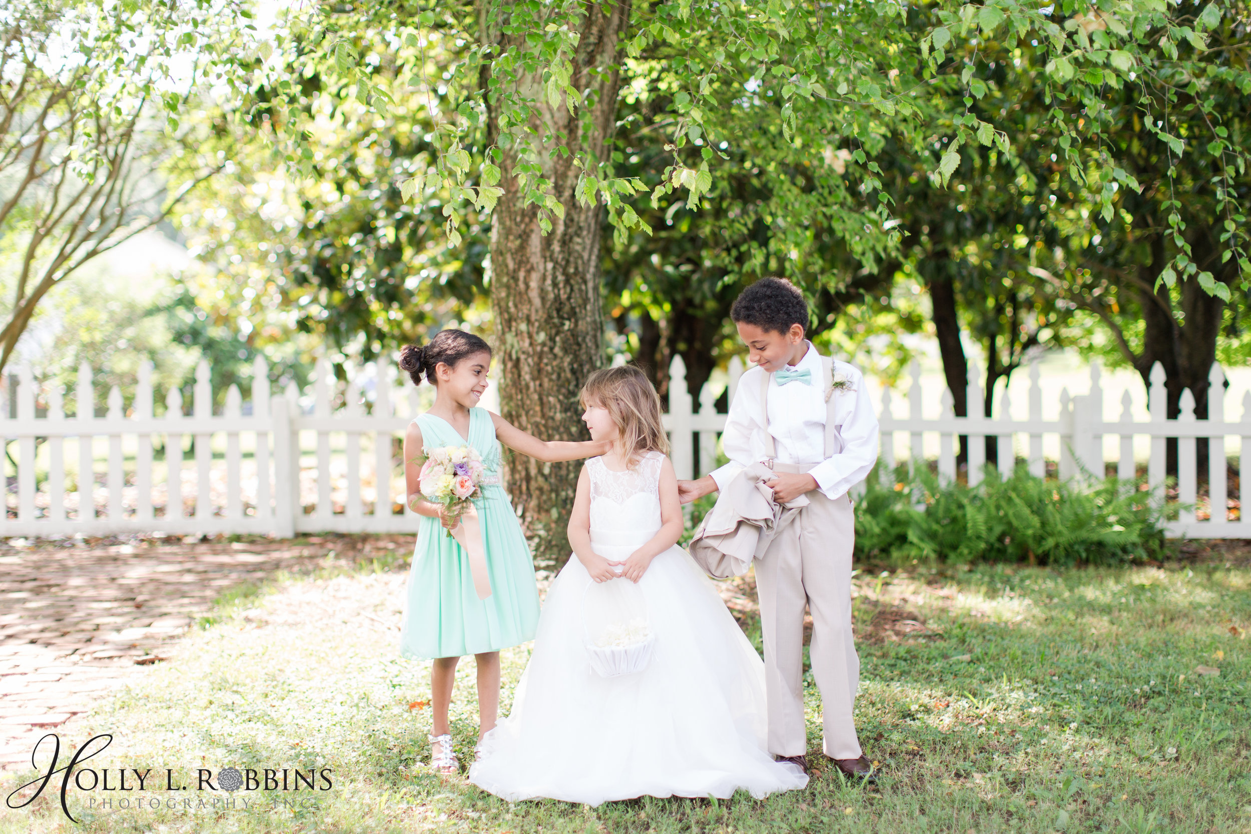 gaither_plantation_covington_ga_wedding_photographers-42