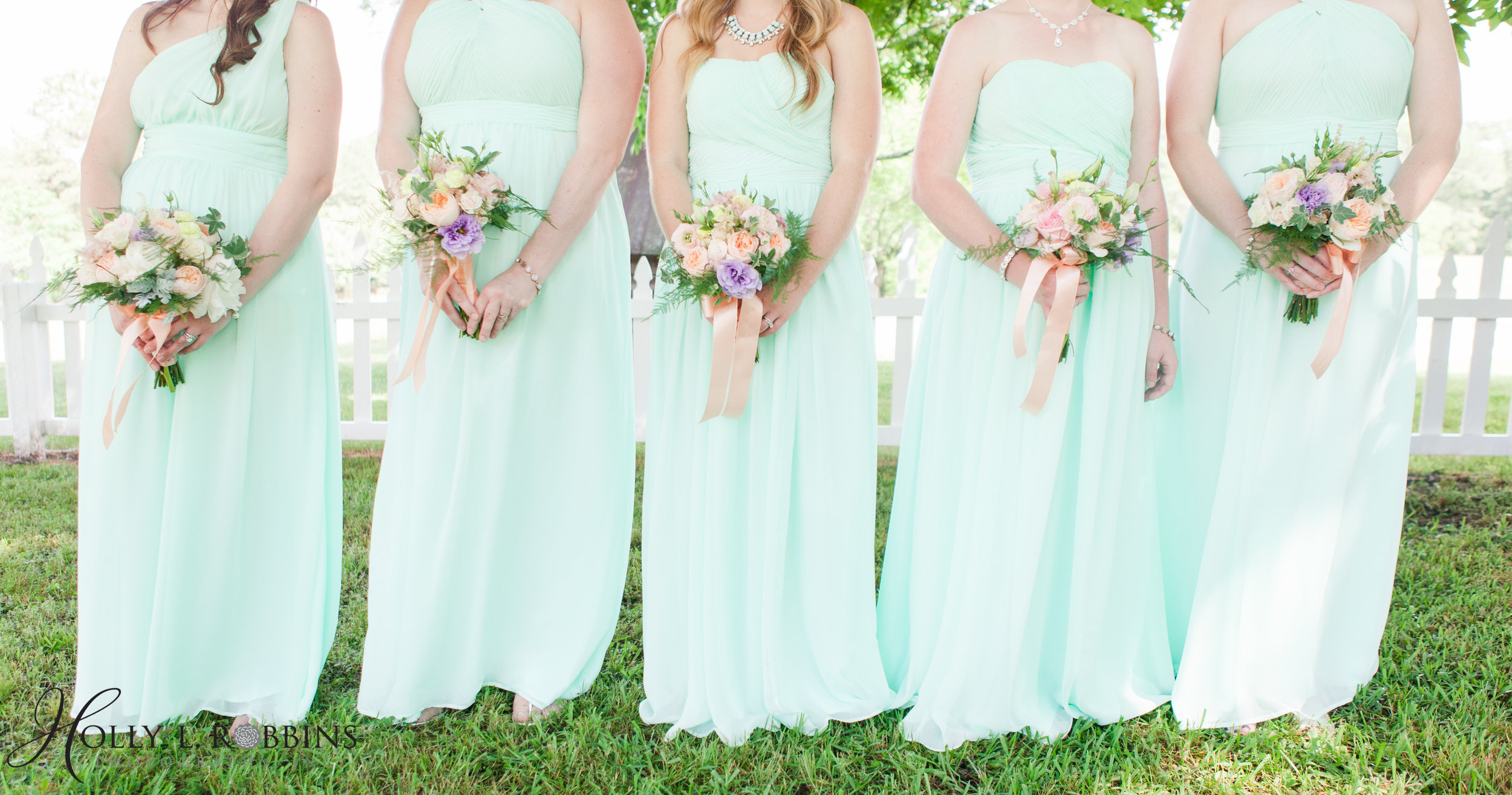 gaither_plantation_covington_ga_wedding_photographers-50