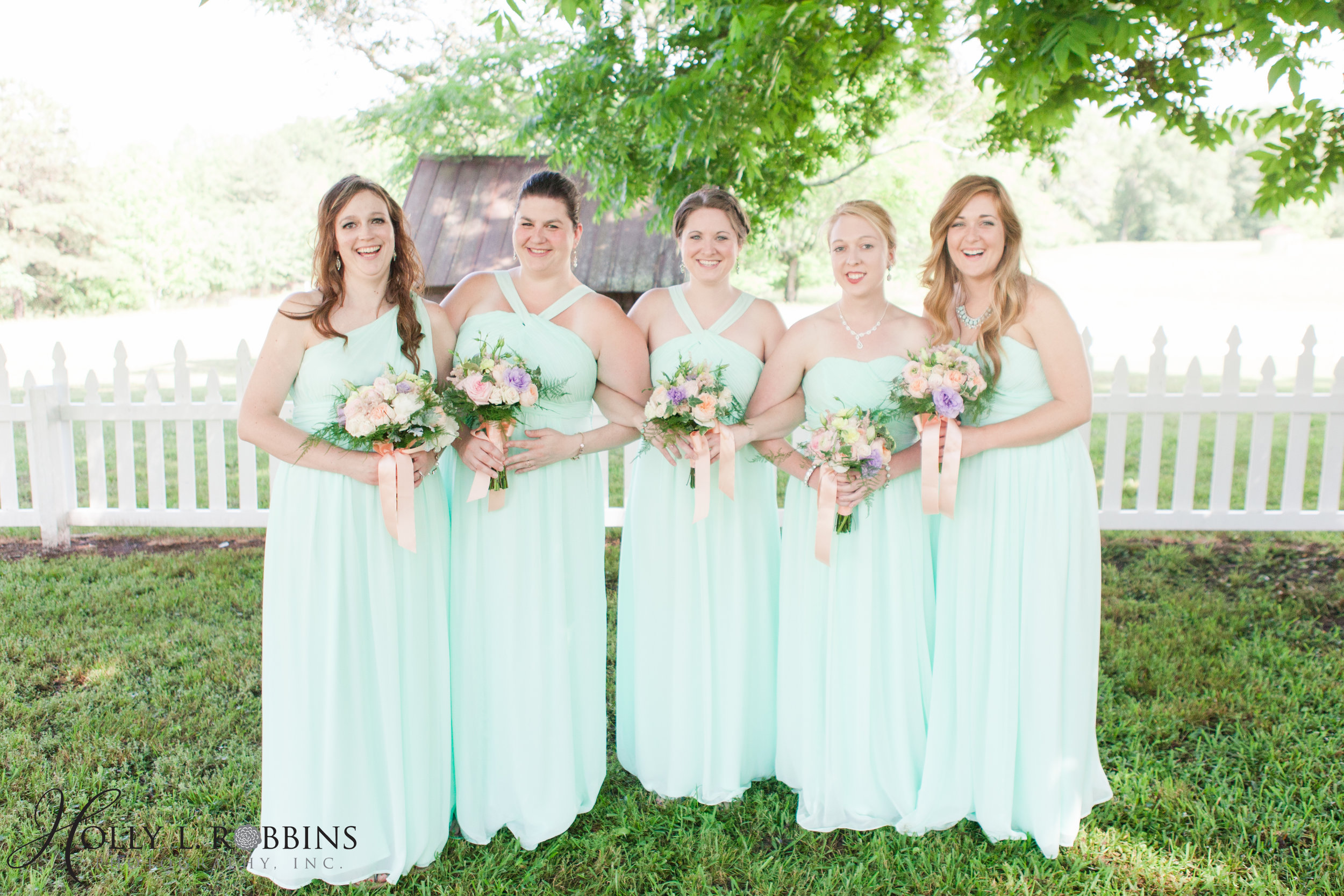 gaither_plantation_covington_ga_wedding_photographers-51