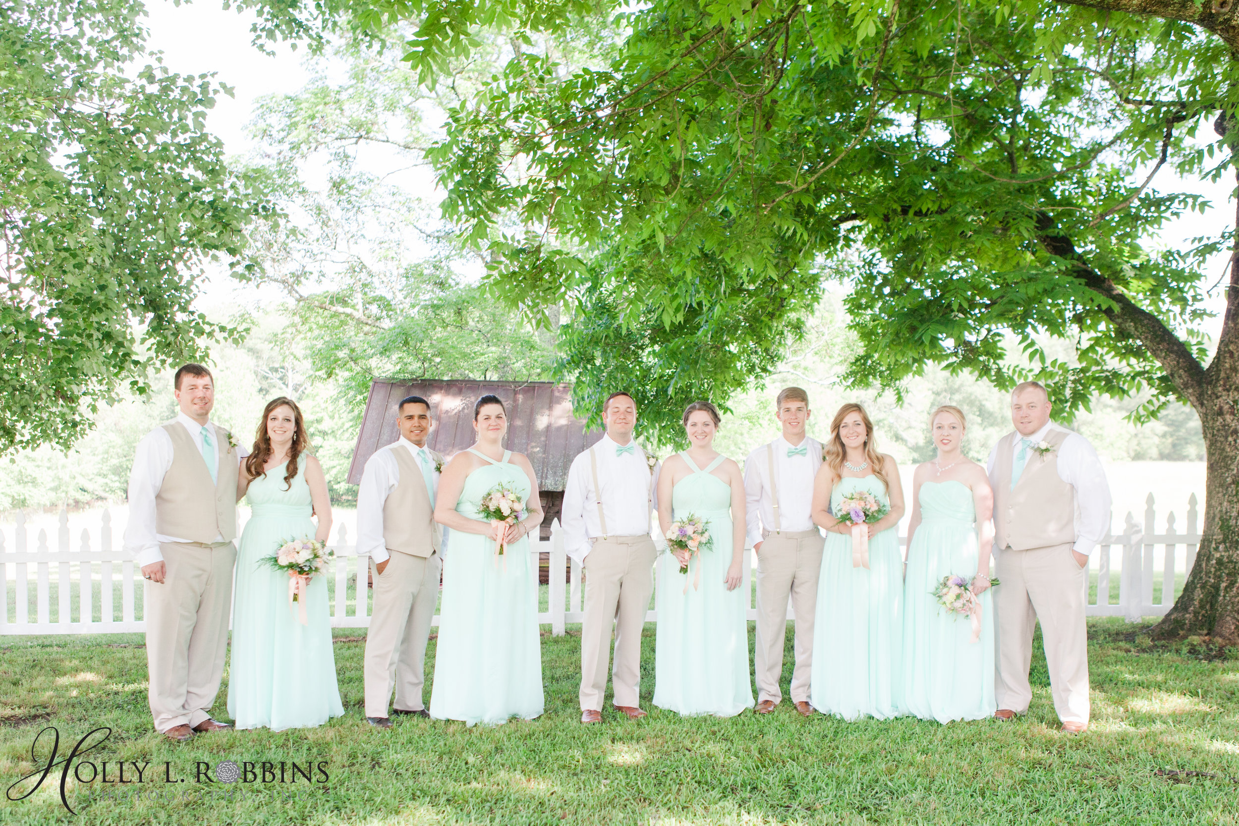 gaither_plantation_covington_ga_wedding_photographers-52
