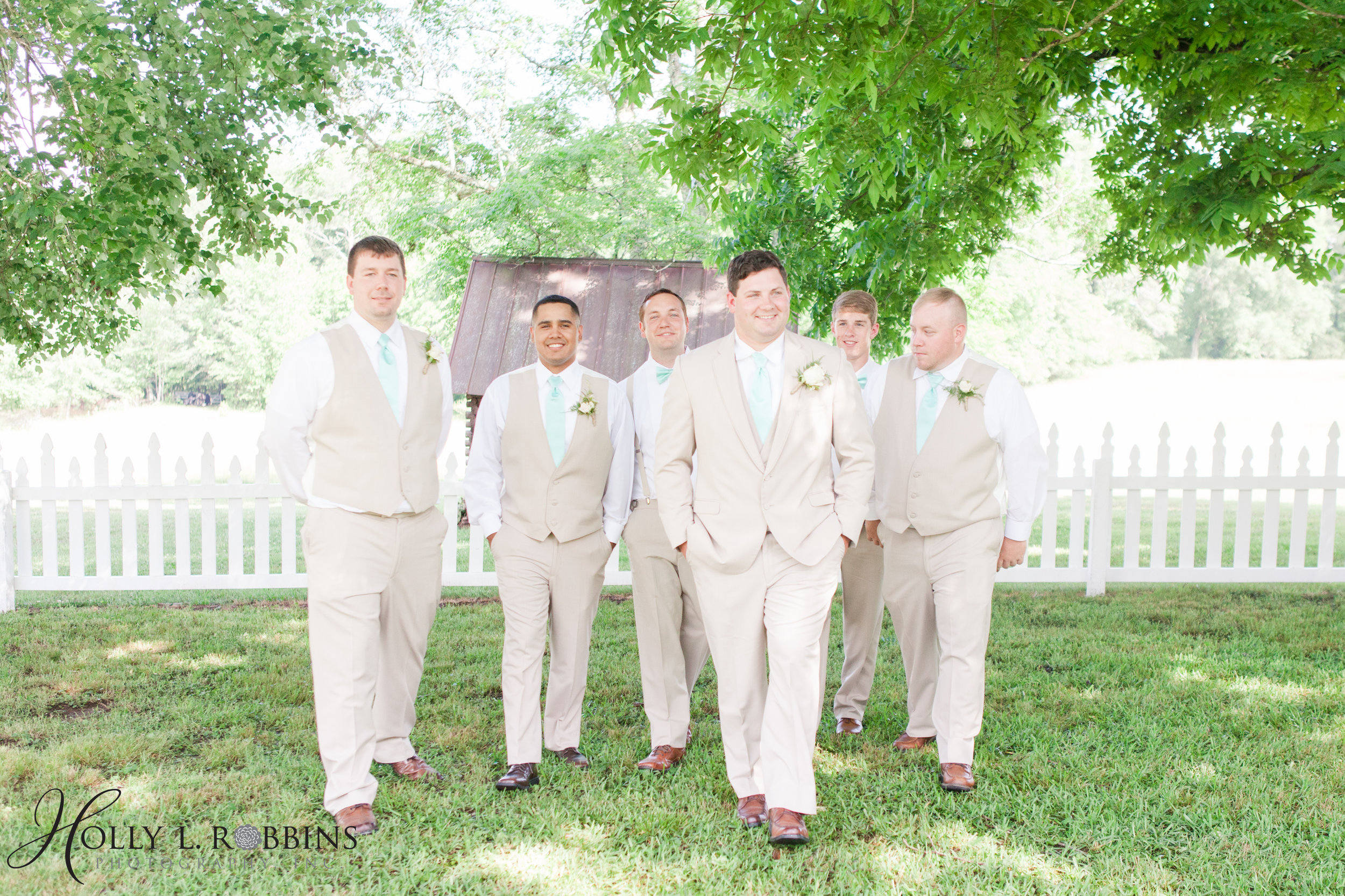 gaither_plantation_covington_ga_wedding_photographers-53