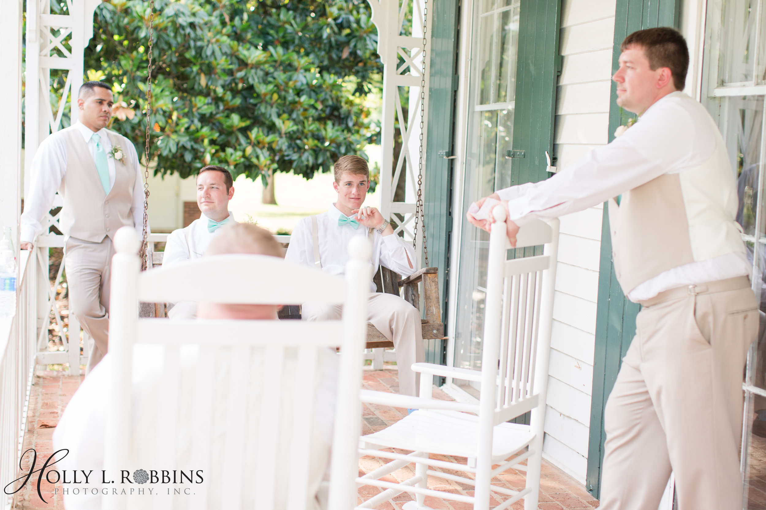 gaither_plantation_covington_ga_wedding_photographers-54-1