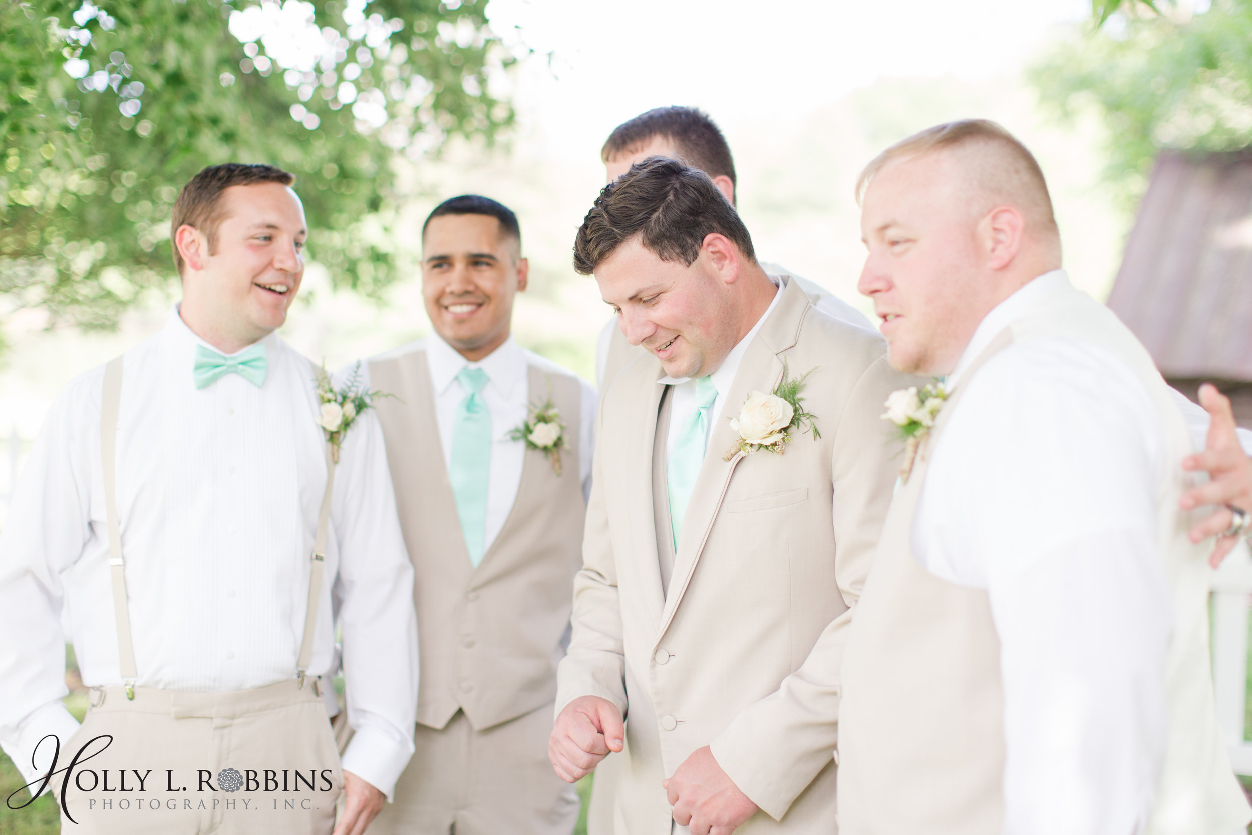 gaither_plantation_covington_ga_wedding_photographers-54