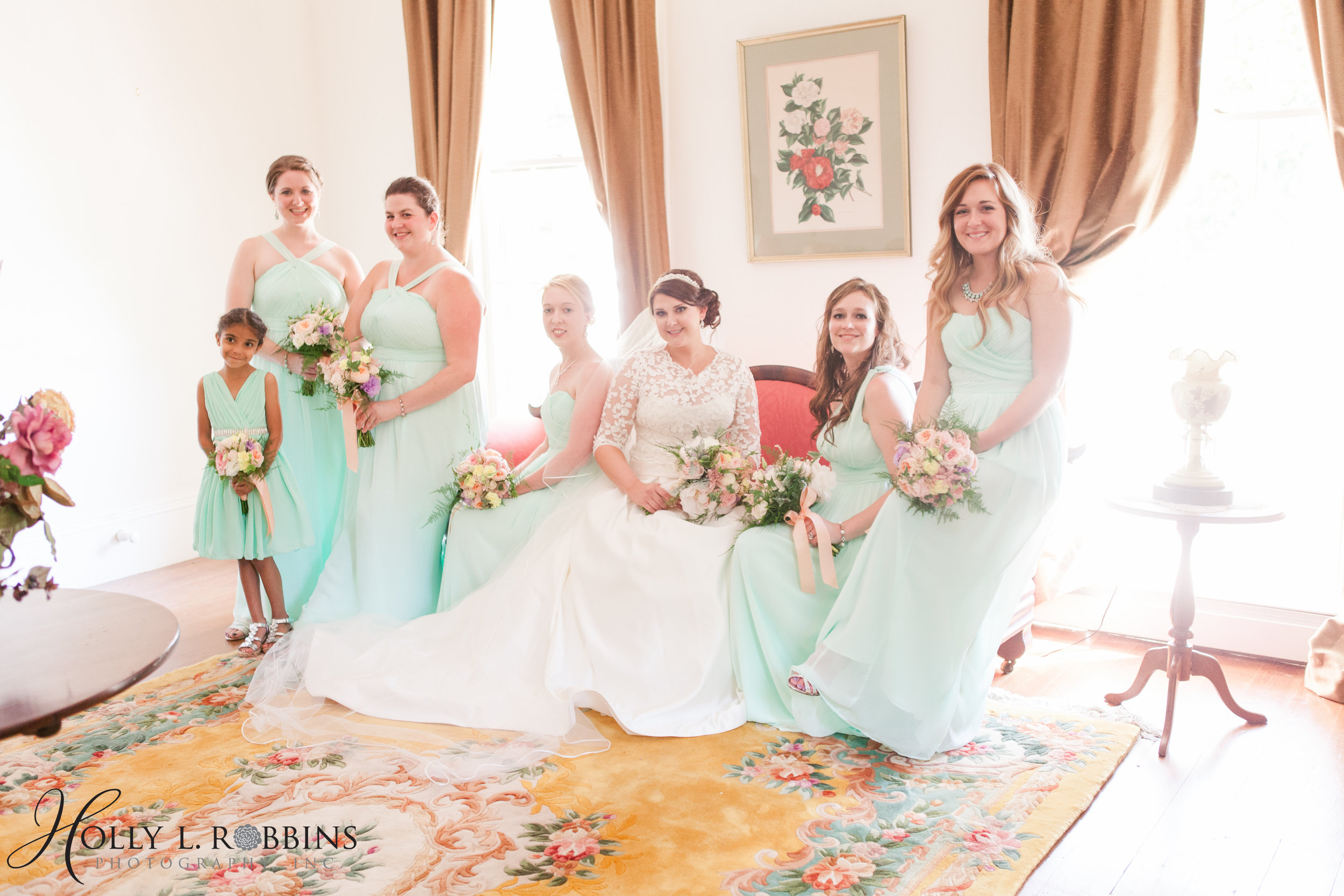 gaither_plantation_covington_ga_wedding_photographers-59