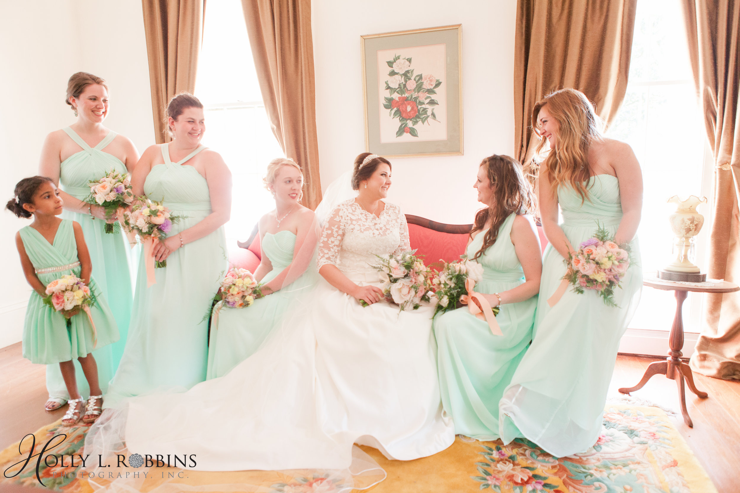 gaither_plantation_covington_ga_wedding_photographers-60