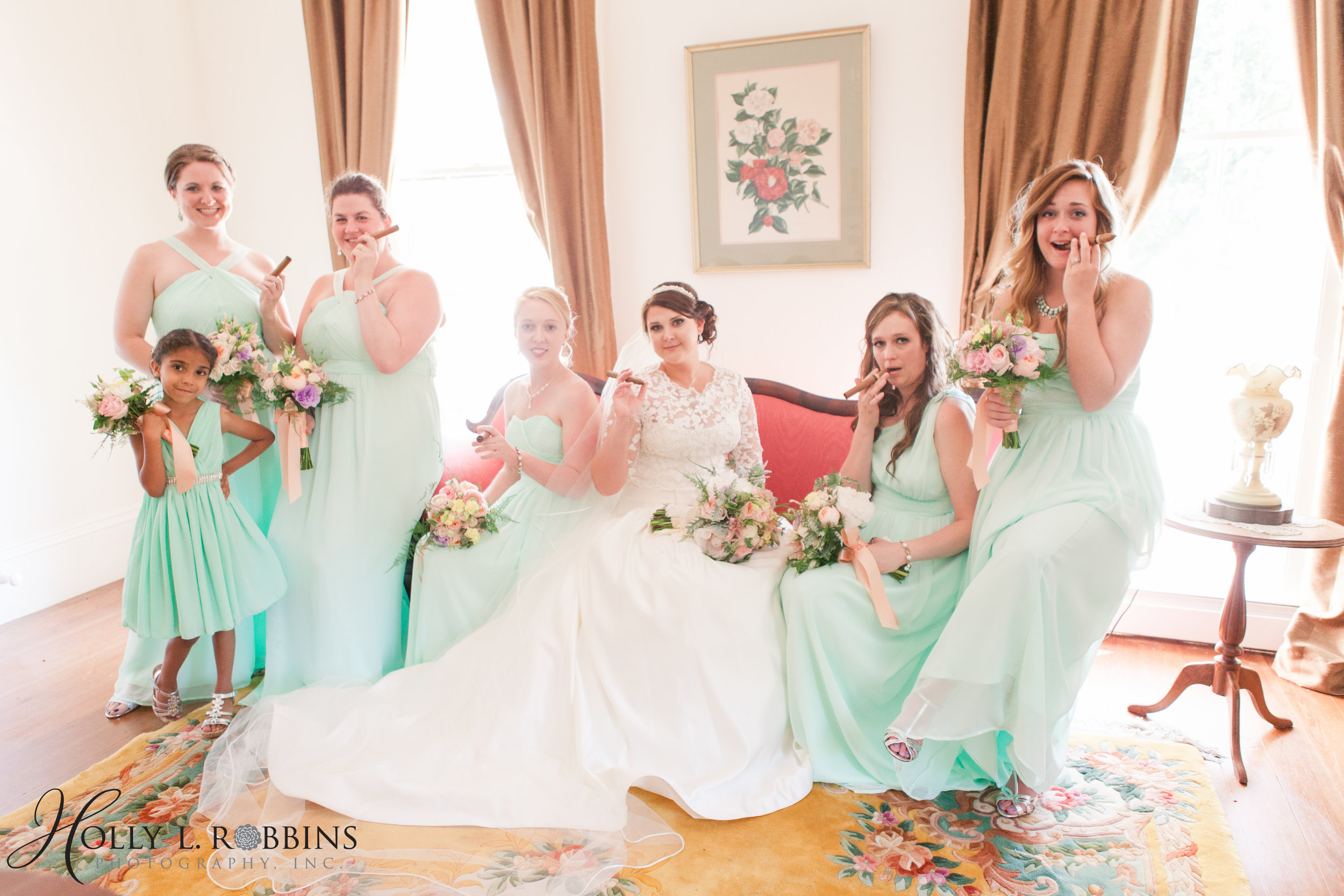 gaither_plantation_covington_ga_wedding_photographers-61