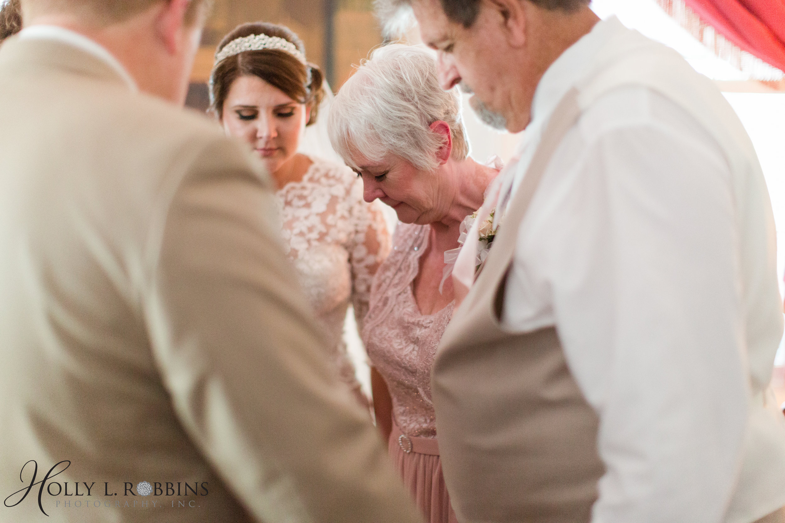 gaither_plantation_covington_ga_wedding_photographers-62-1