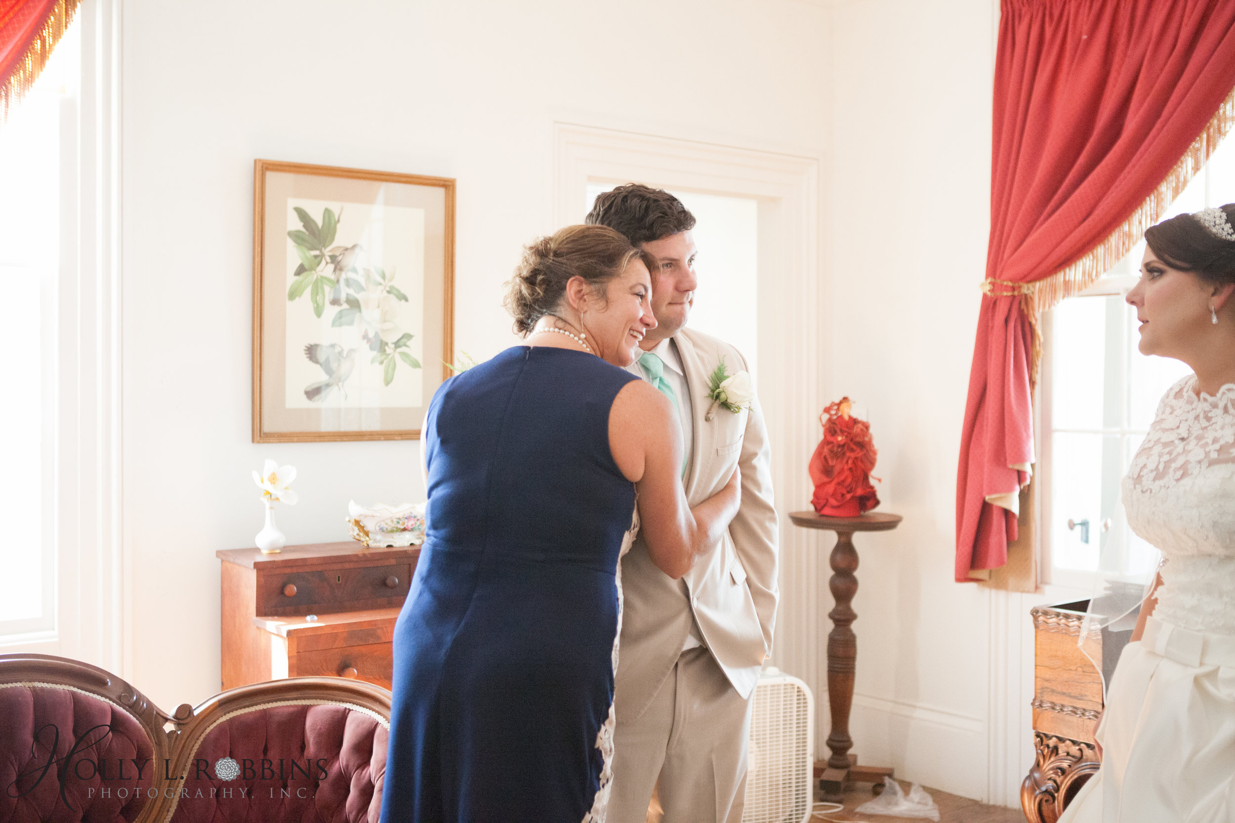 gaither_plantation_covington_ga_wedding_photographers-65-1