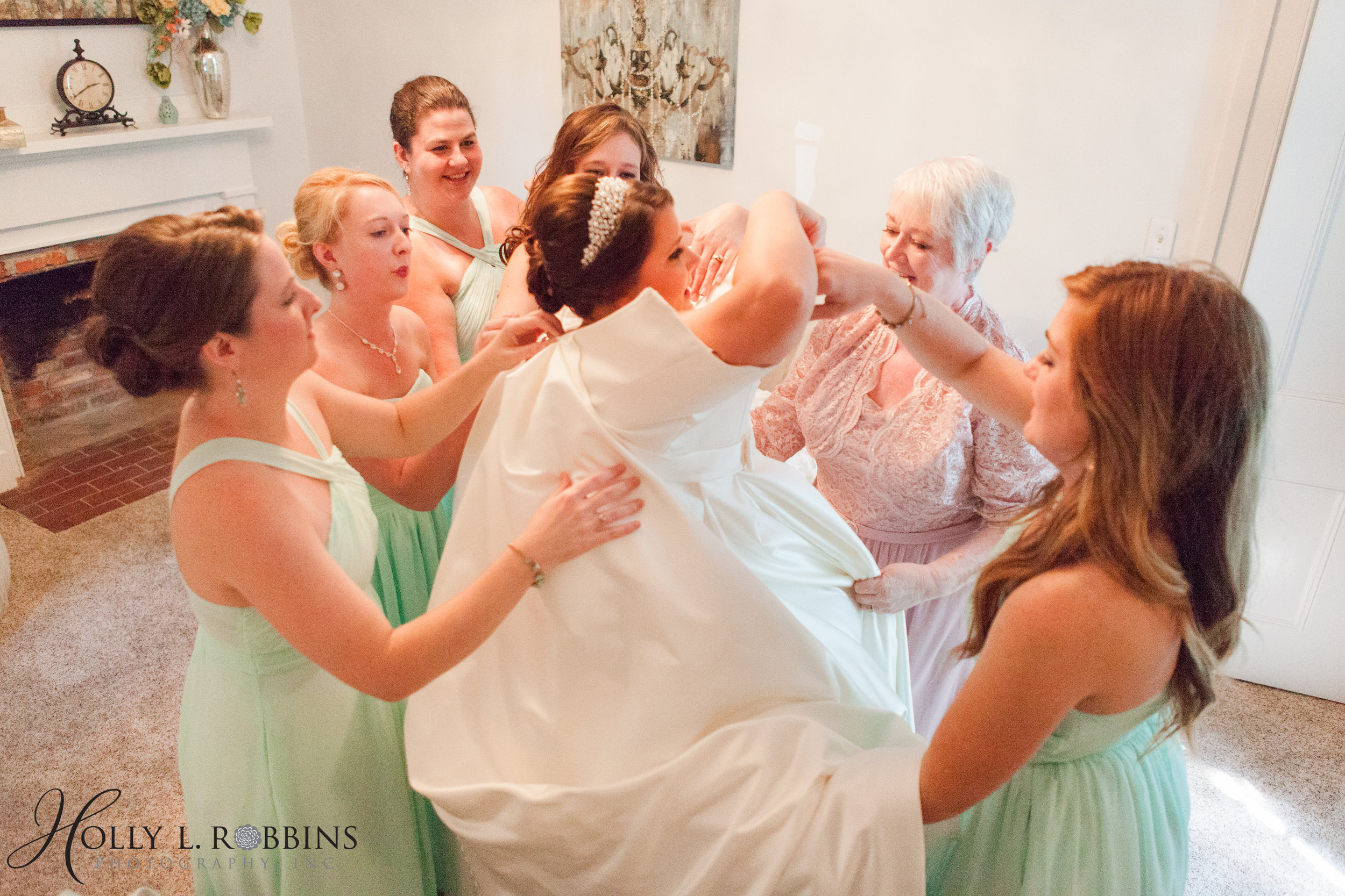 gaither_plantation_covington_ga_wedding_photographers-7