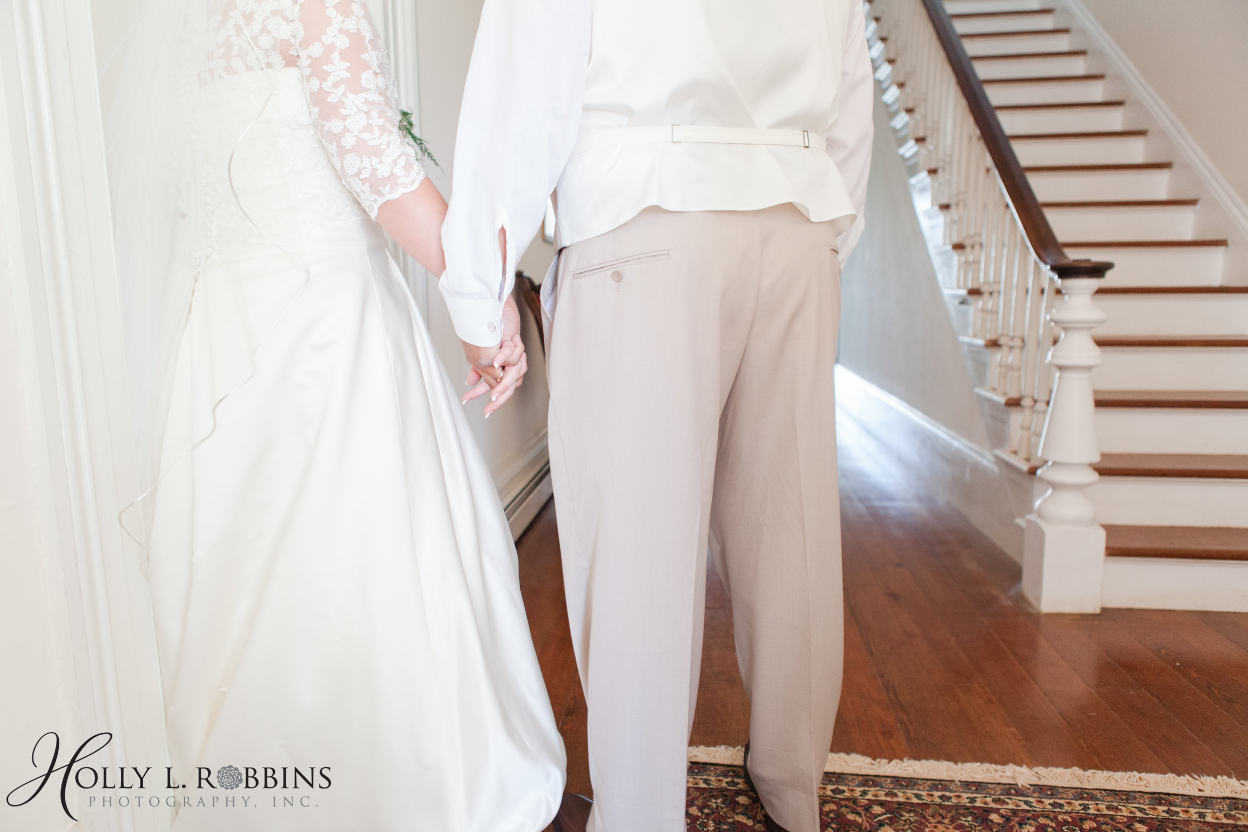 gaither_plantation_covington_ga_wedding_photographers-71