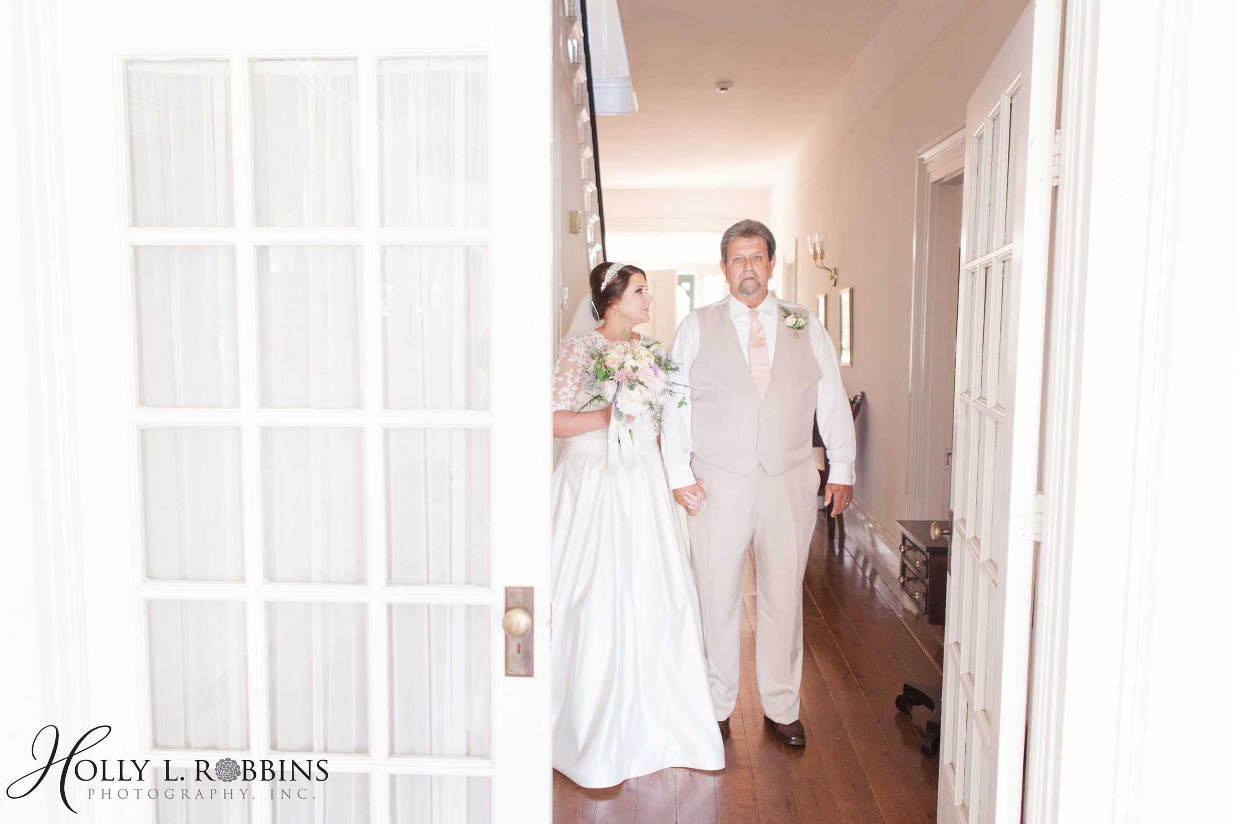 gaither_plantation_covington_ga_wedding_photographers-72-1