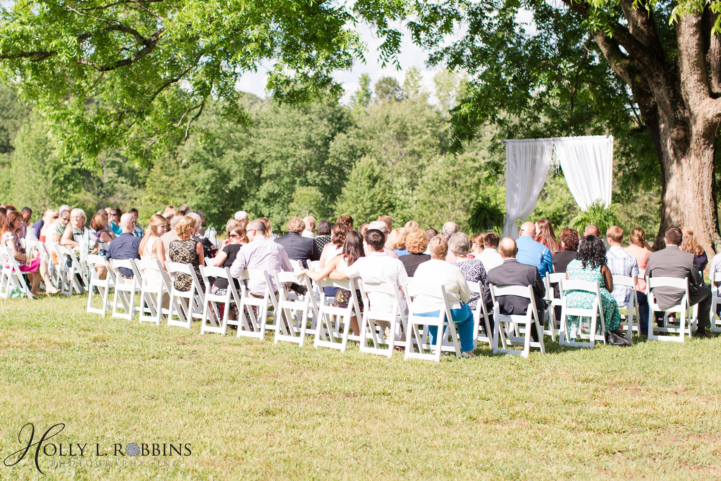gaither_plantation_covington_ga_wedding_photographers-72-2