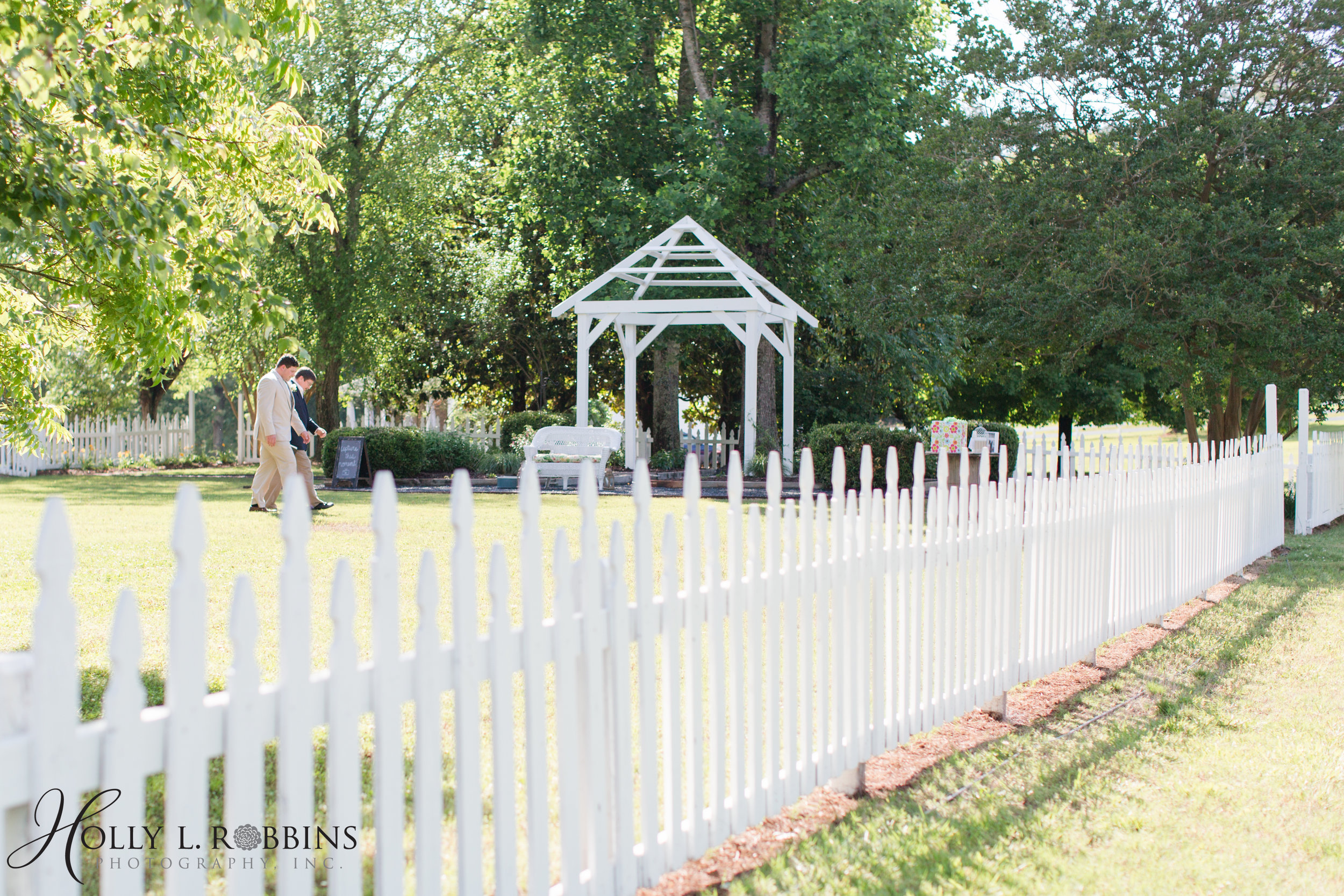 gaither_plantation_covington_ga_wedding_photographers-73