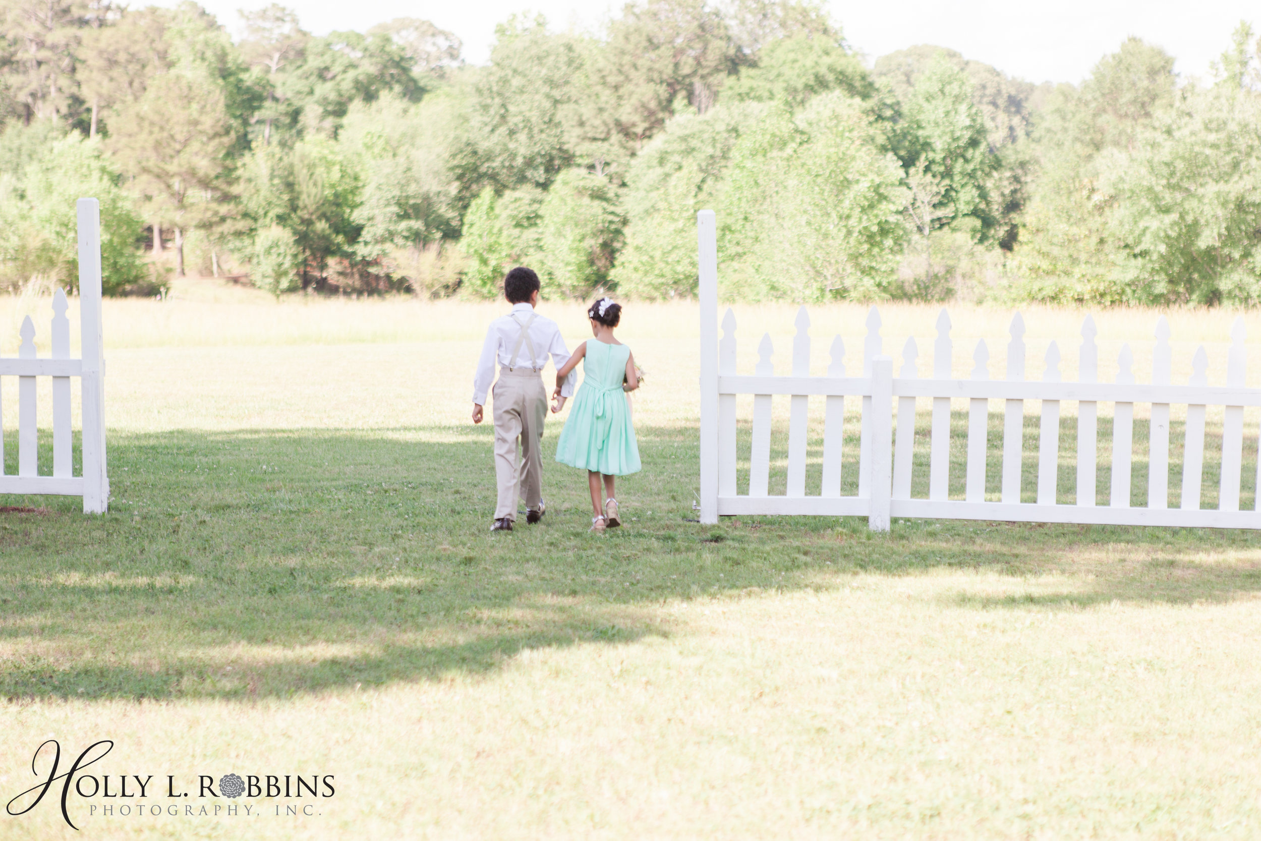gaither_plantation_covington_ga_wedding_photographers-74
