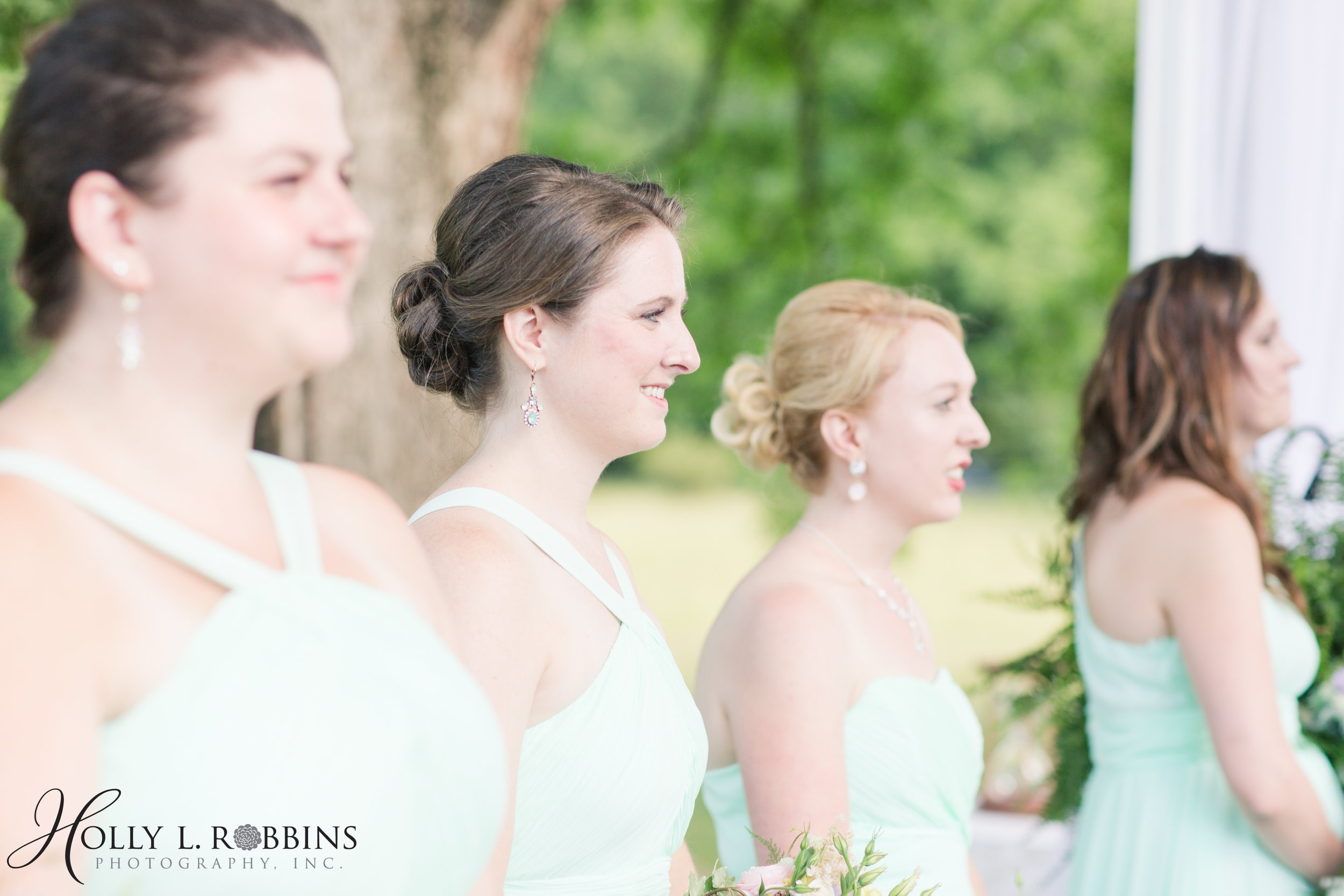 gaither_plantation_covington_ga_wedding_photographers-78