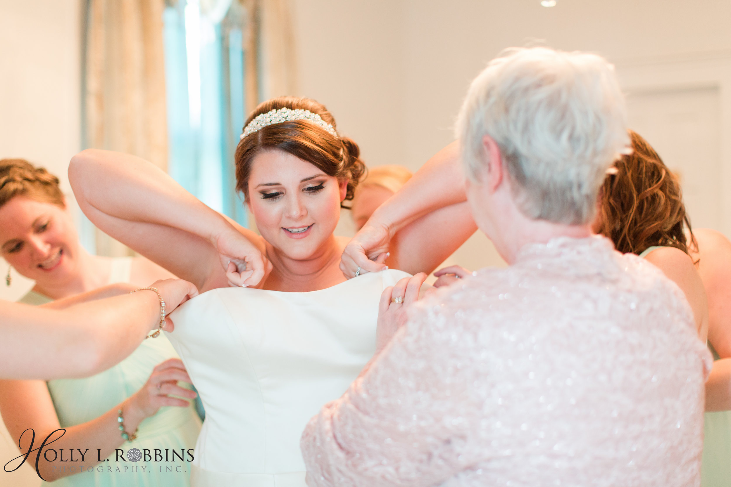 gaither_plantation_covington_ga_wedding_photographers-8