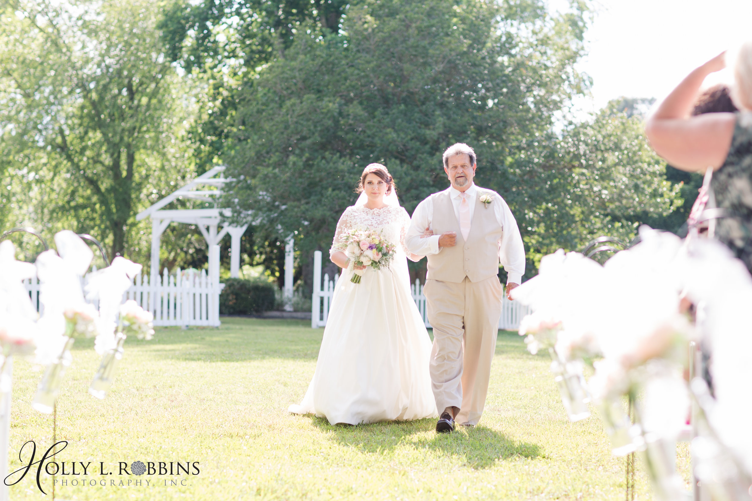 gaither_plantation_covington_ga_wedding_photographers-82