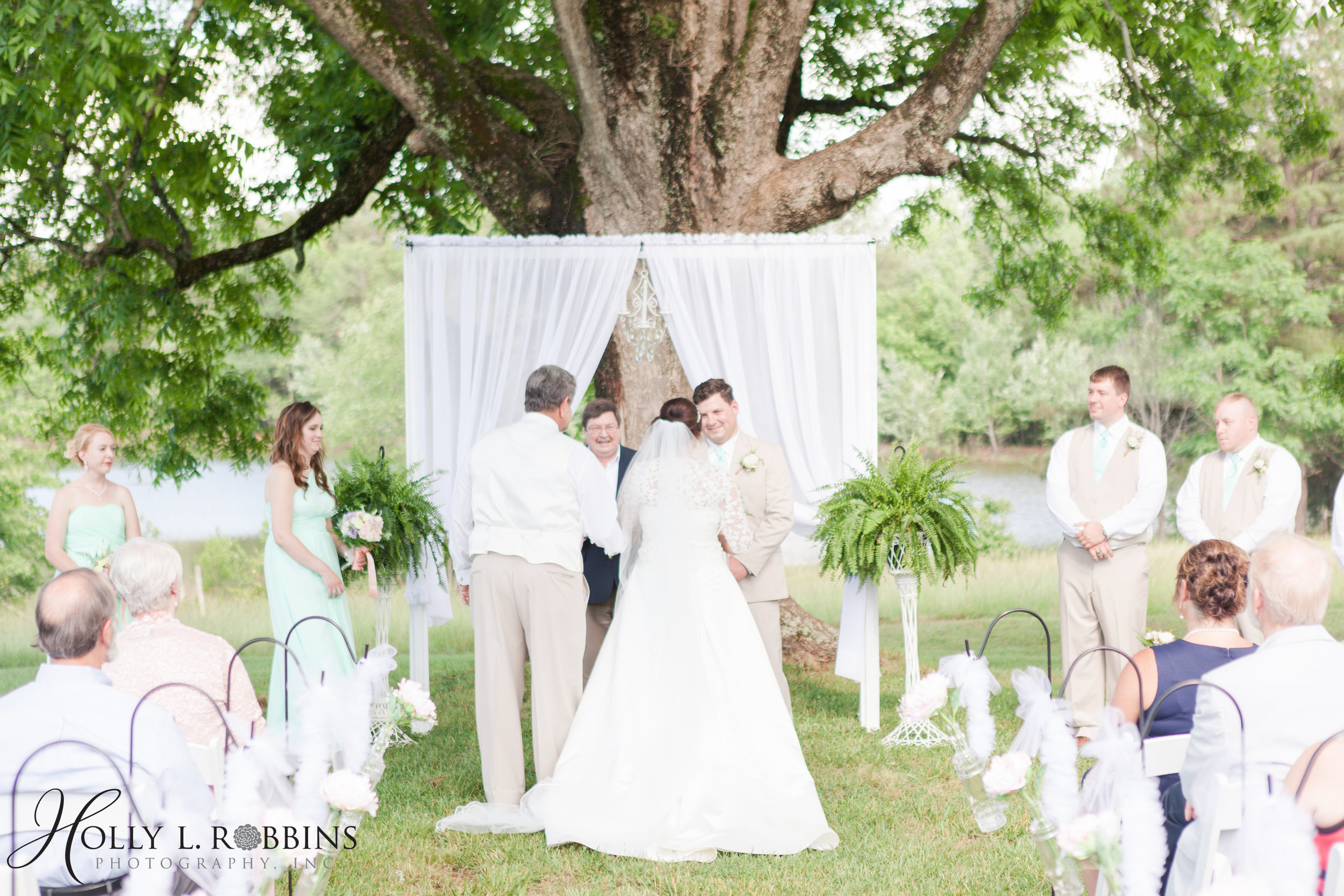 gaither_plantation_covington_ga_wedding_photographers-83