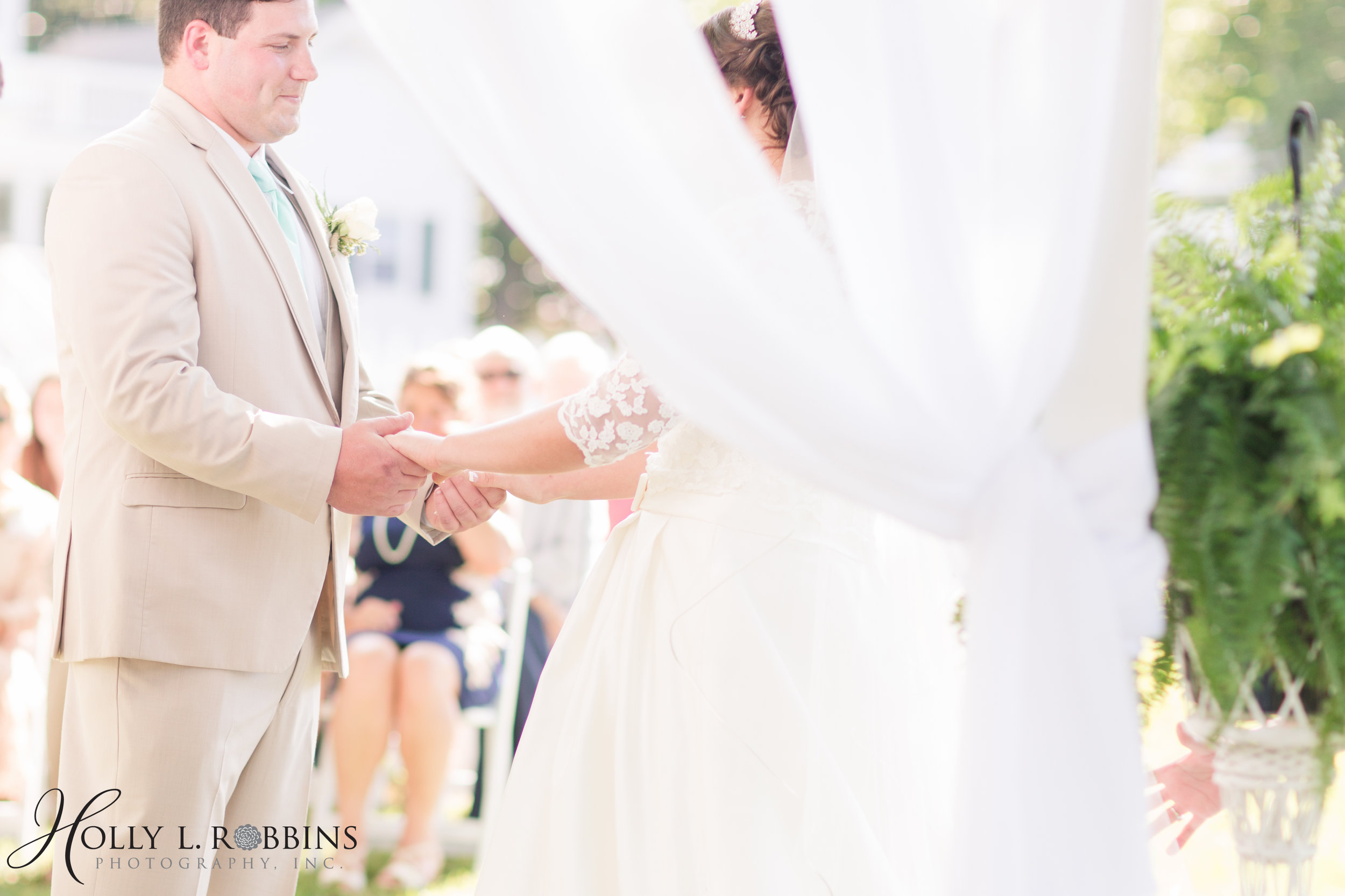 gaither_plantation_covington_ga_wedding_photographers-88