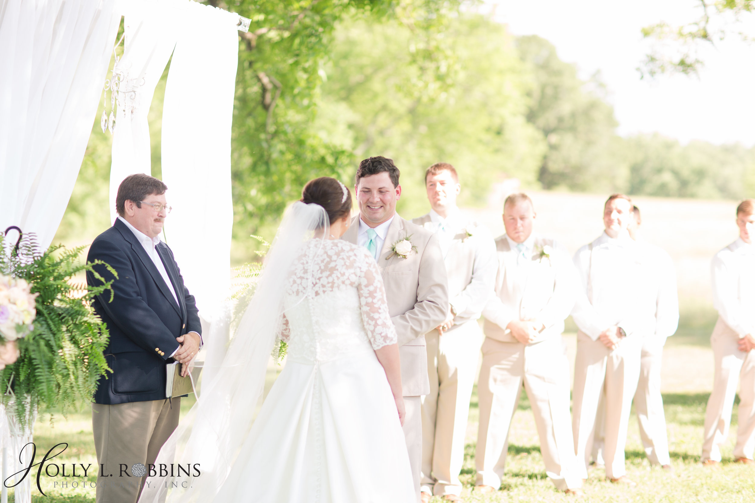 gaither_plantation_covington_ga_wedding_photographers-89