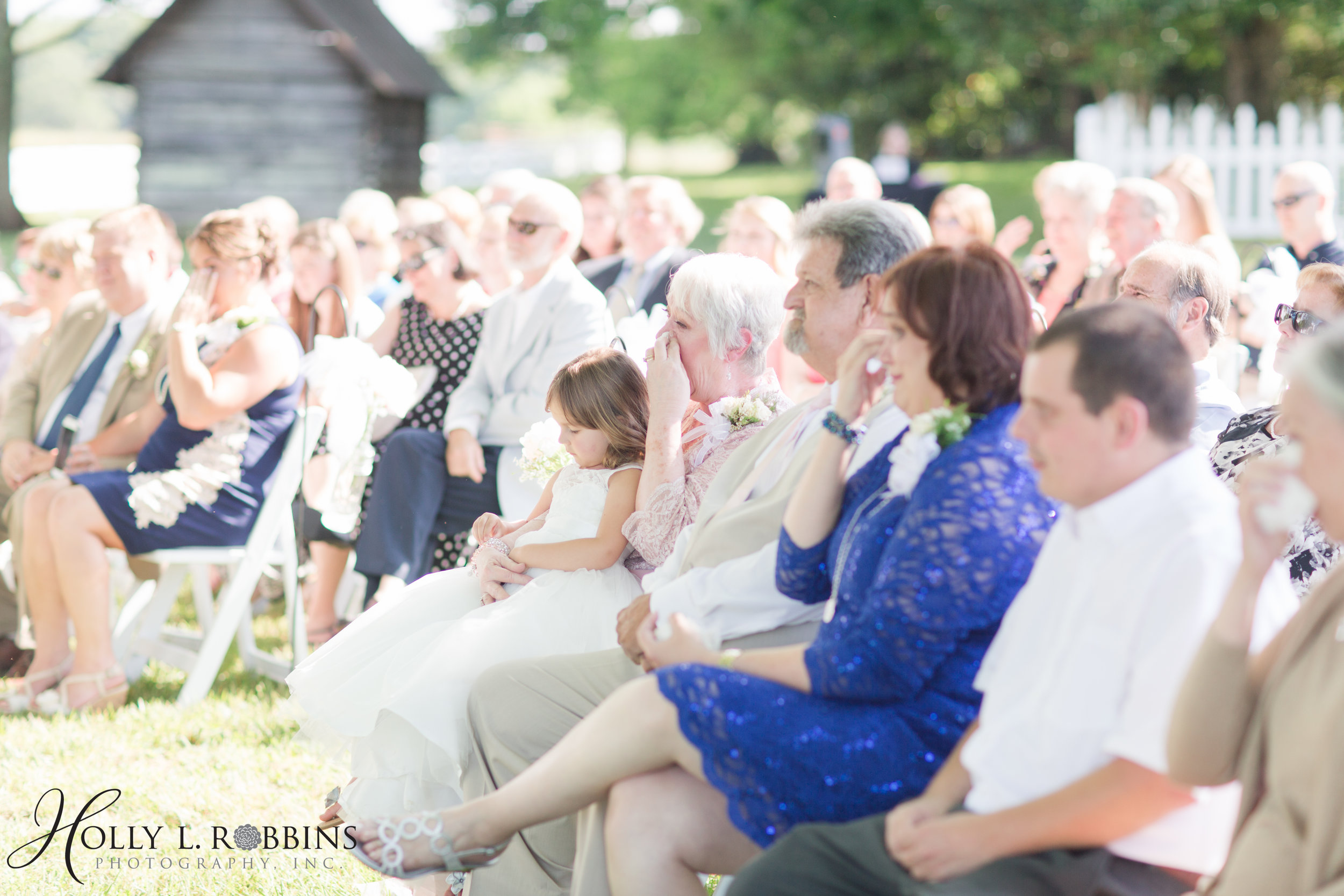 gaither_plantation_covington_ga_wedding_photographers-90