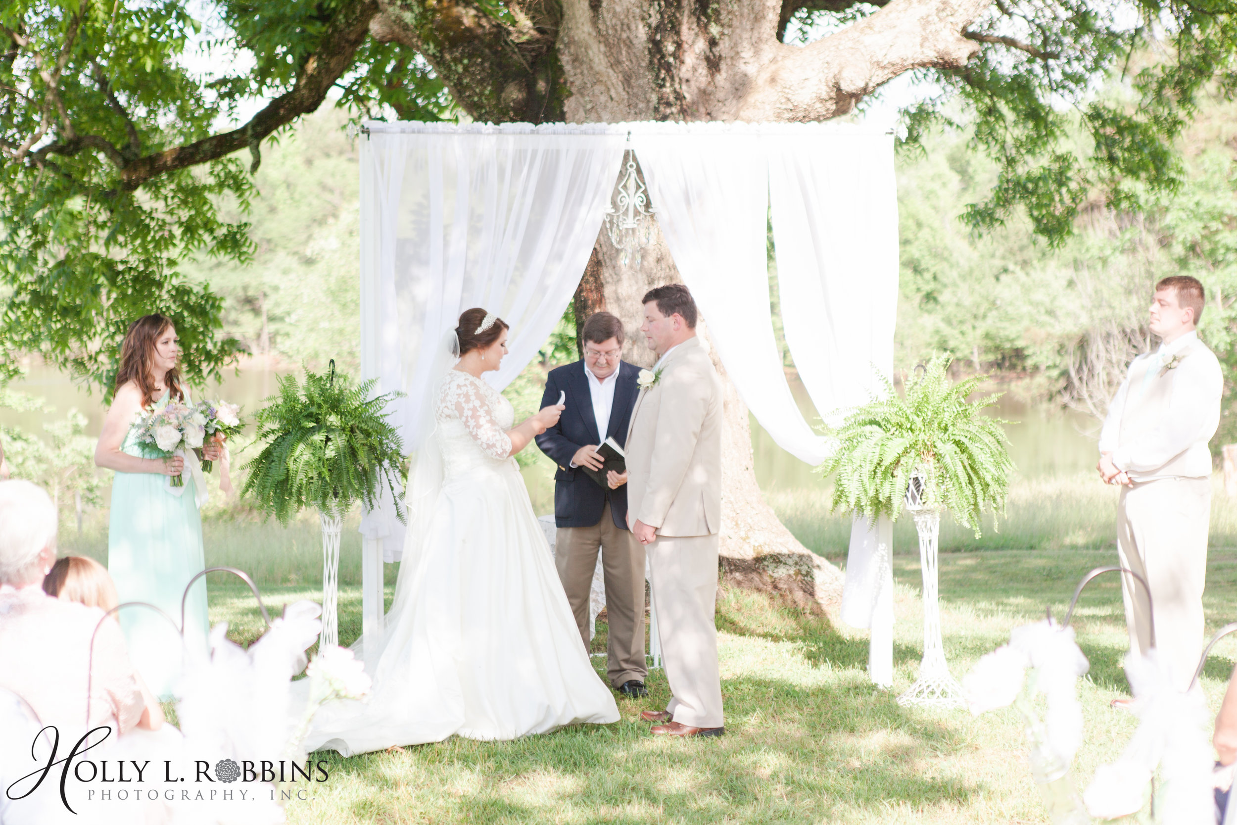 gaither_plantation_covington_ga_wedding_photographers-91
