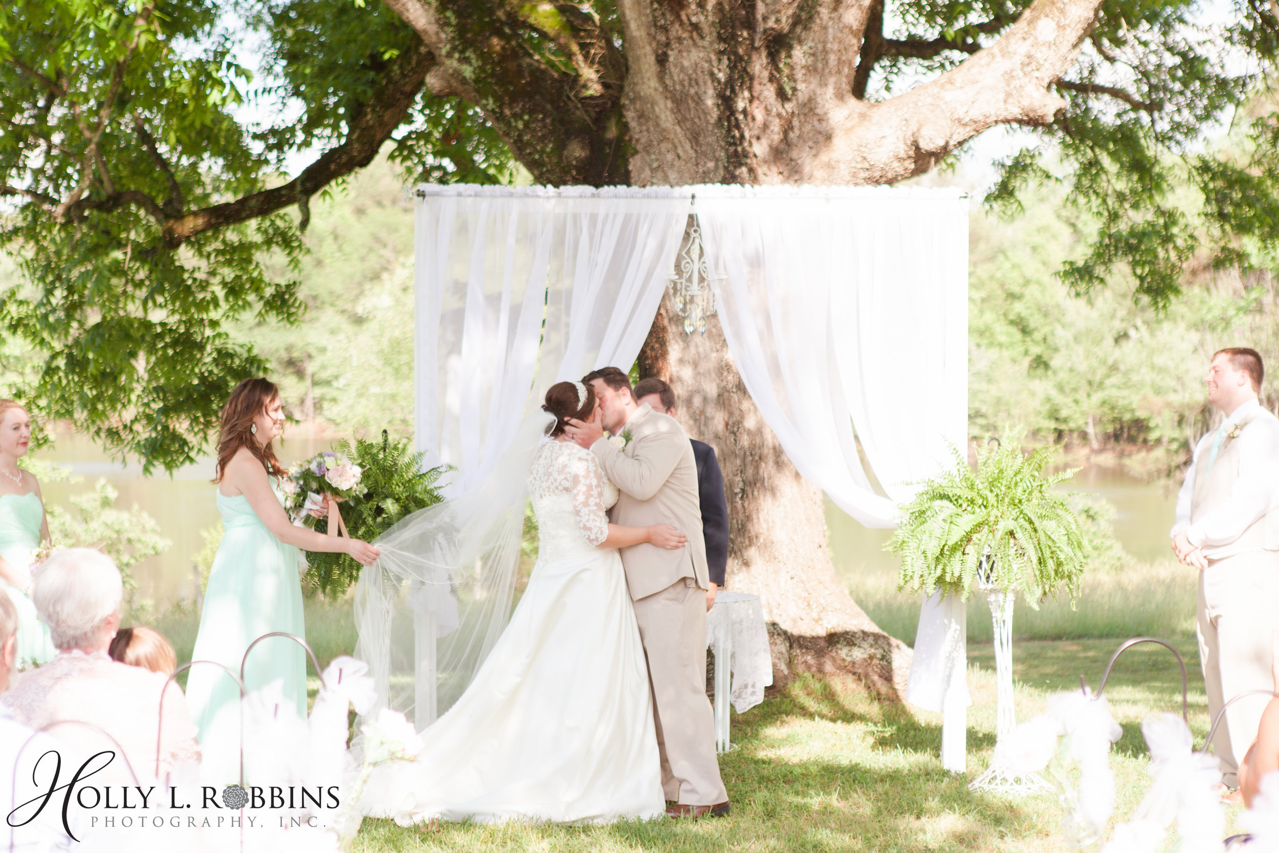 gaither_plantation_covington_ga_wedding_photographers-92