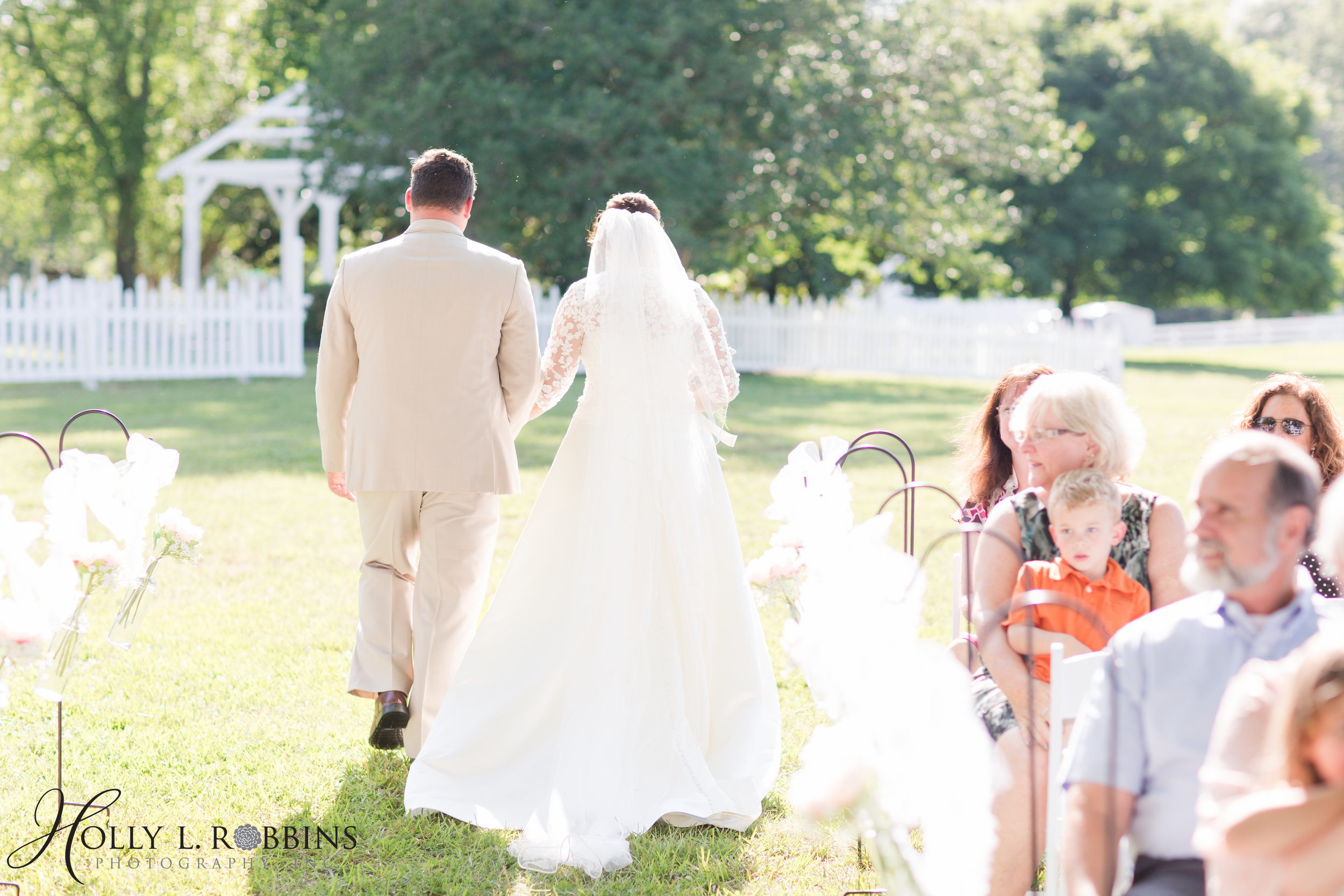 gaither_plantation_covington_ga_wedding_photographers-93
