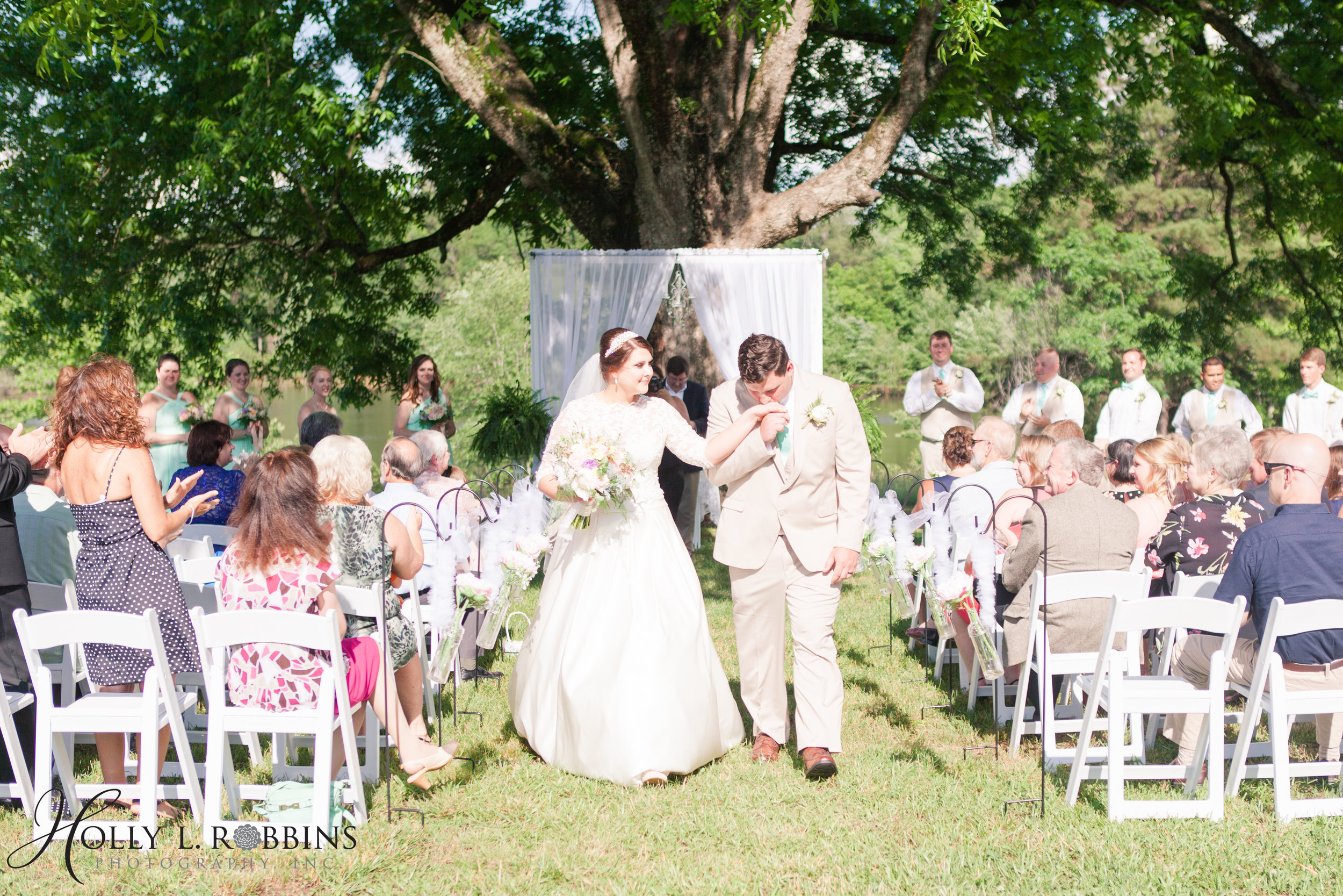 gaither_plantation_covington_ga_wedding_photographers-94