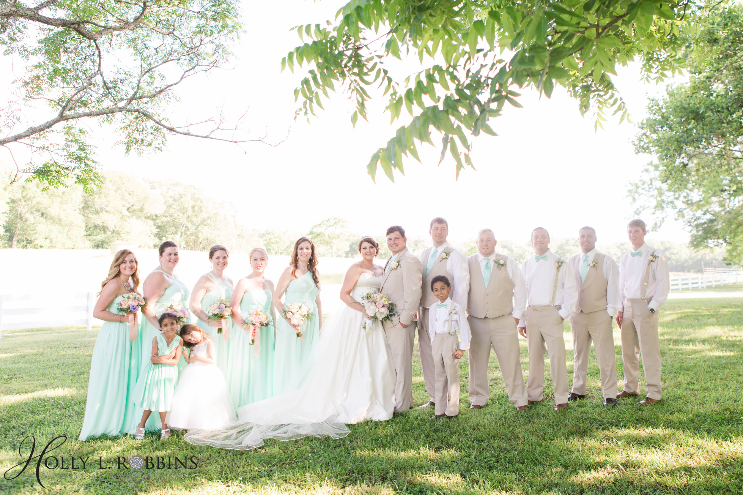 gaither_plantation_covington_ga_wedding_photographers-96